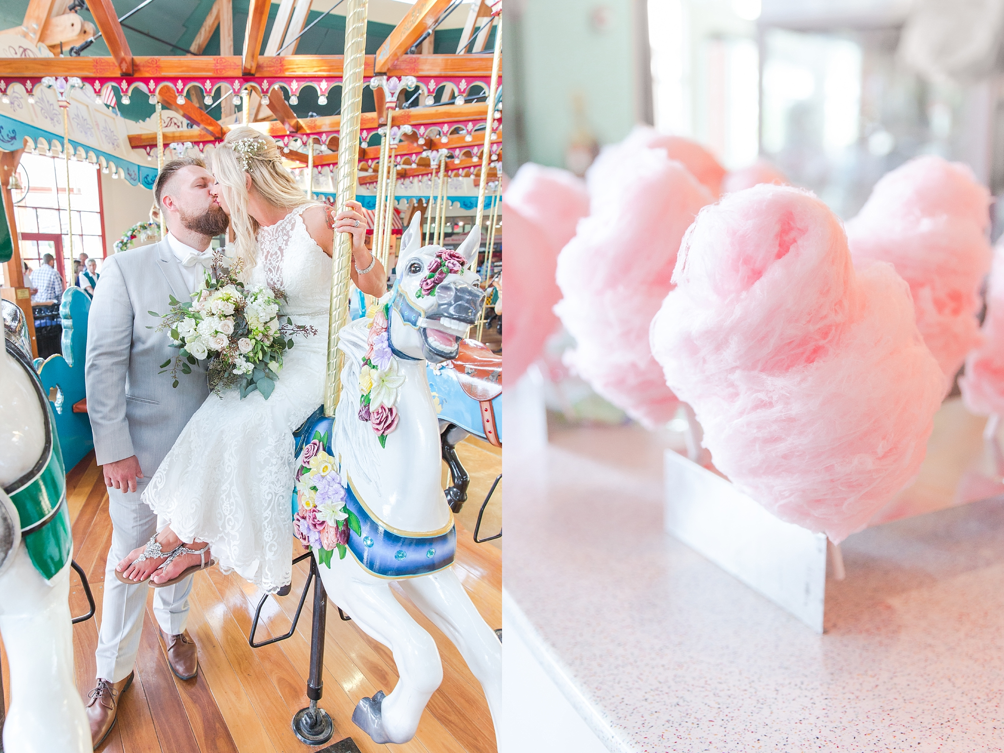 romantic-artful-candid-wedding-photos-in-detroit-lansing-ann-arbor-northern-michigan-and-chicago-by-courtney-carolyn-photography_0078.jpg