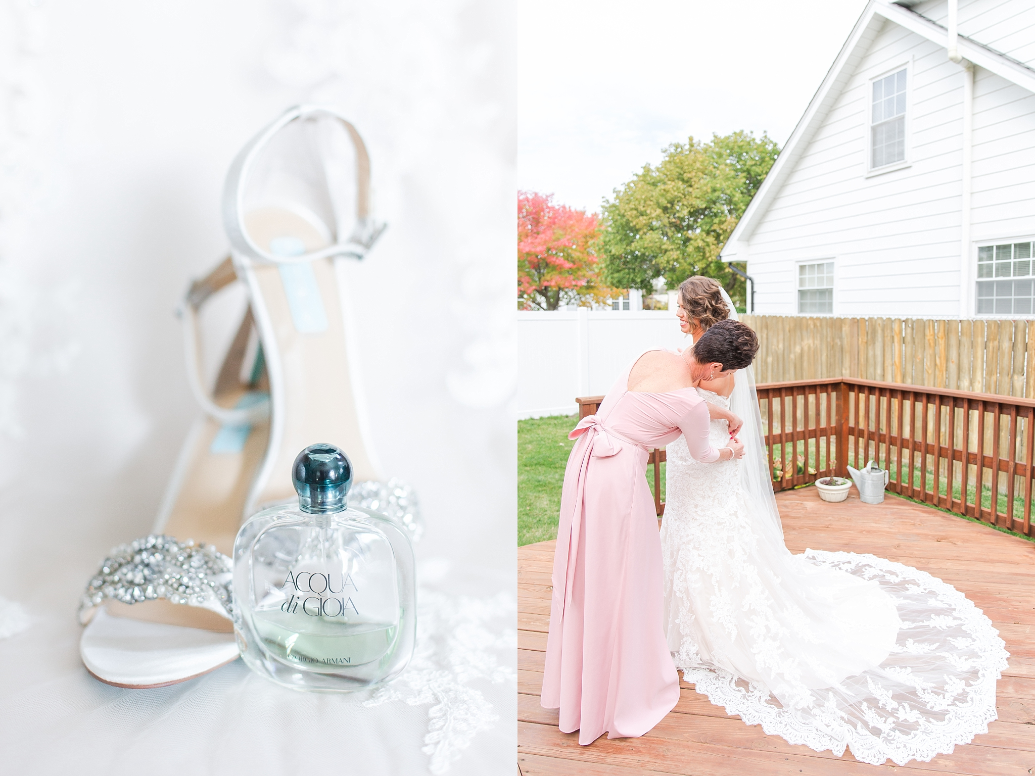 romantic-artful-candid-wedding-photos-in-detroit-lansing-ann-arbor-northern-michigan-and-chicago-by-courtney-carolyn-photography_0082.jpg