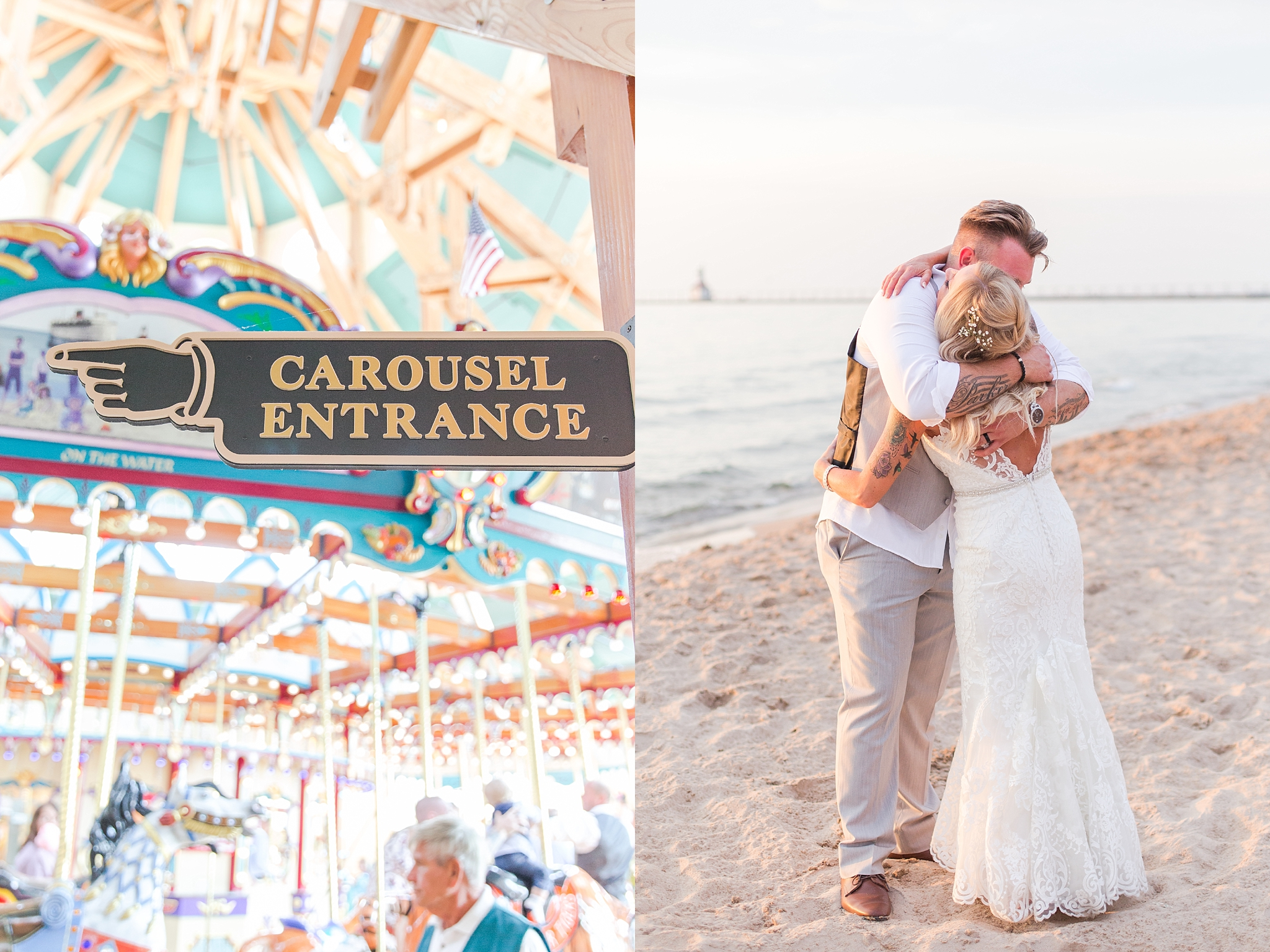 romantic-artful-candid-wedding-photos-in-detroit-lansing-ann-arbor-northern-michigan-and-chicago-by-courtney-carolyn-photography_0093.jpg