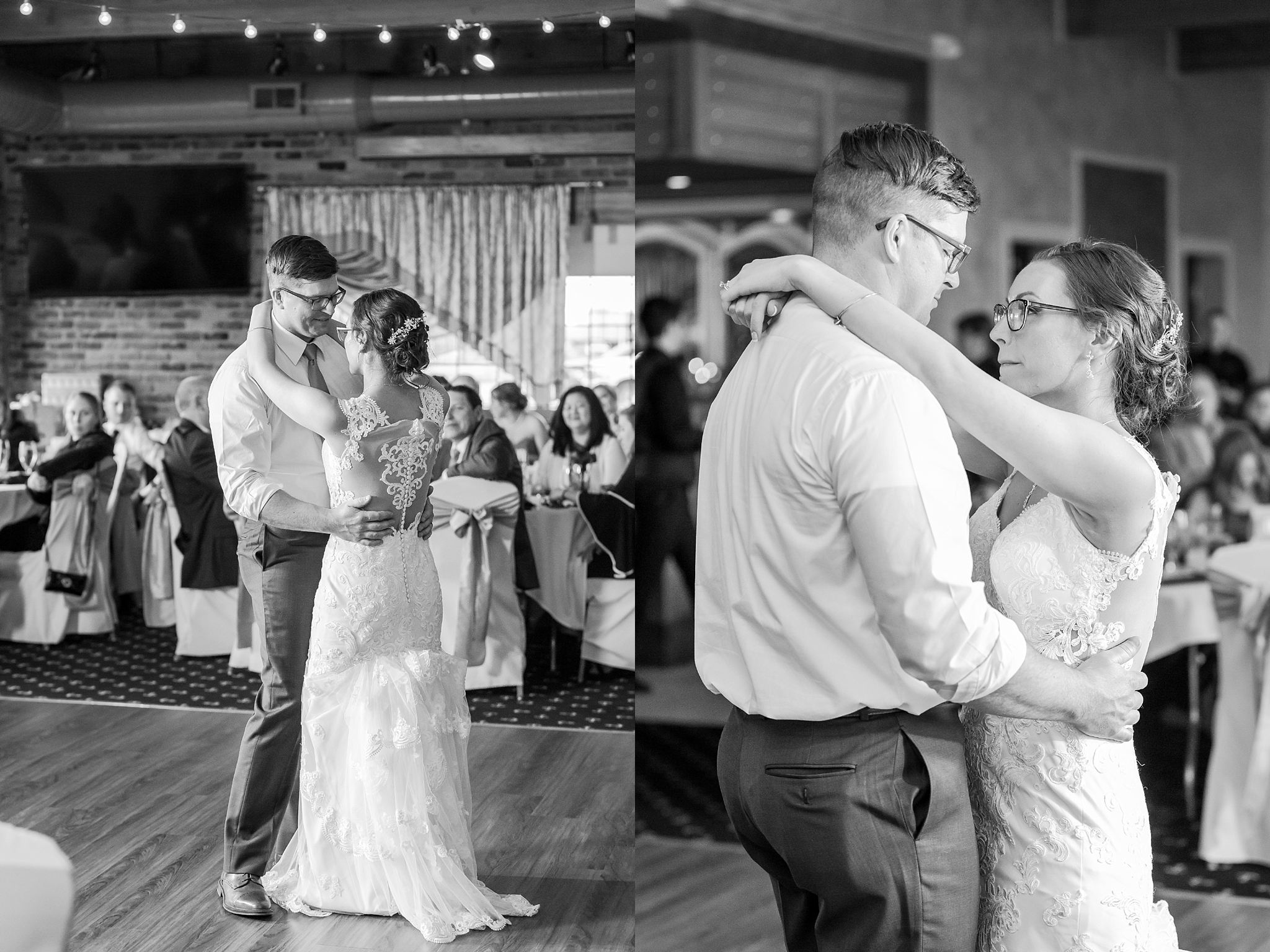 classic-timeless-candid-wedding-photos-in-grosse-ile-and-trenton-michigan-by-courtney-carolyn-photography_0071.jpg