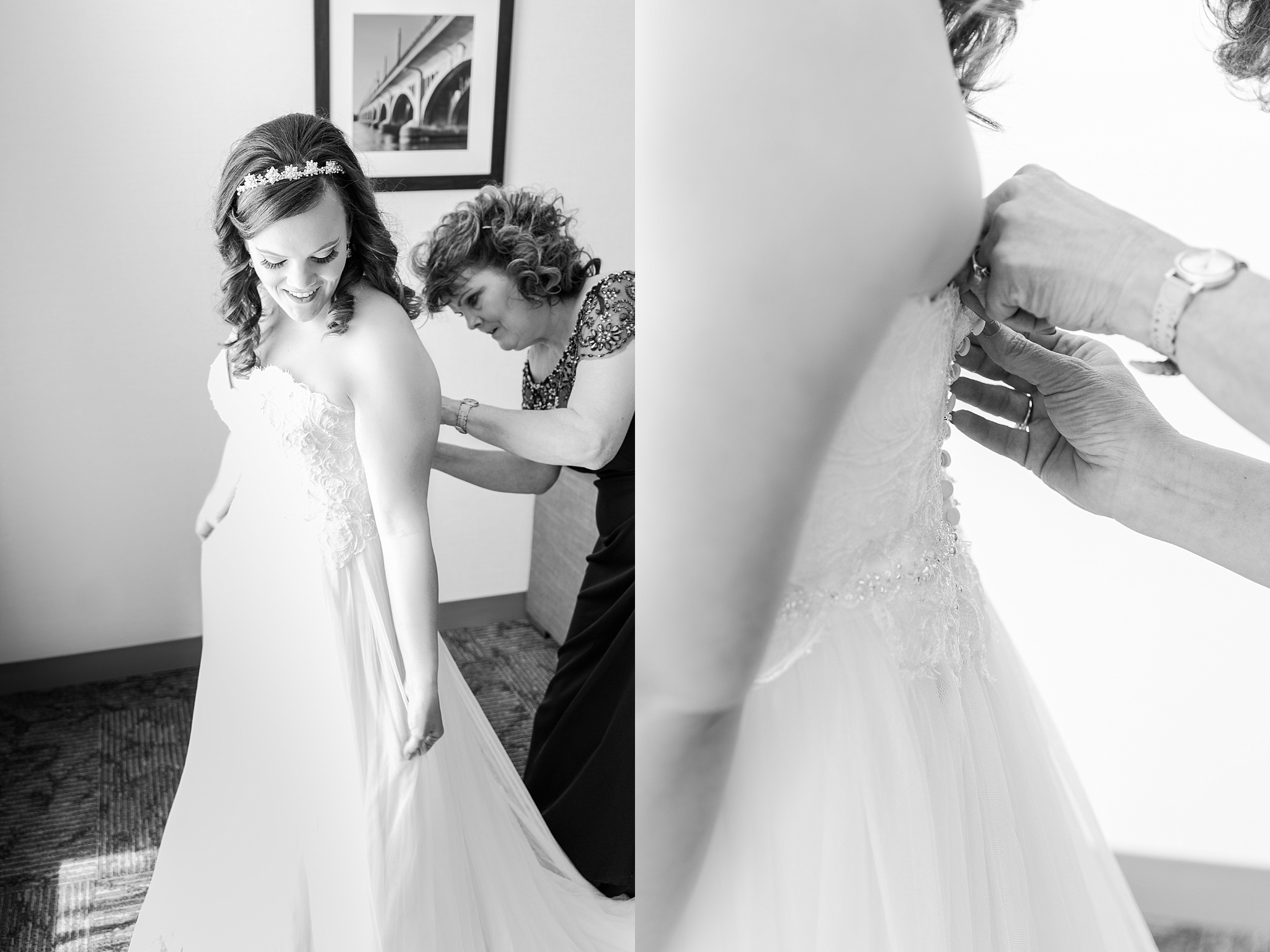 romantic-artful-candid-wedding-photos-in-st-clair-shores-at-the-white-house-wedding-chapel-by-courtney-carolyn-photography_0008.jpg