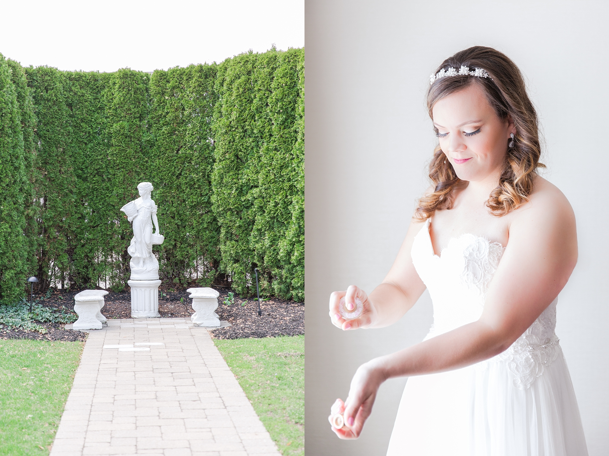 romantic-artful-candid-wedding-photos-in-st-clair-shores-at-the-white-house-wedding-chapel-by-courtney-carolyn-photography_0011.jpg