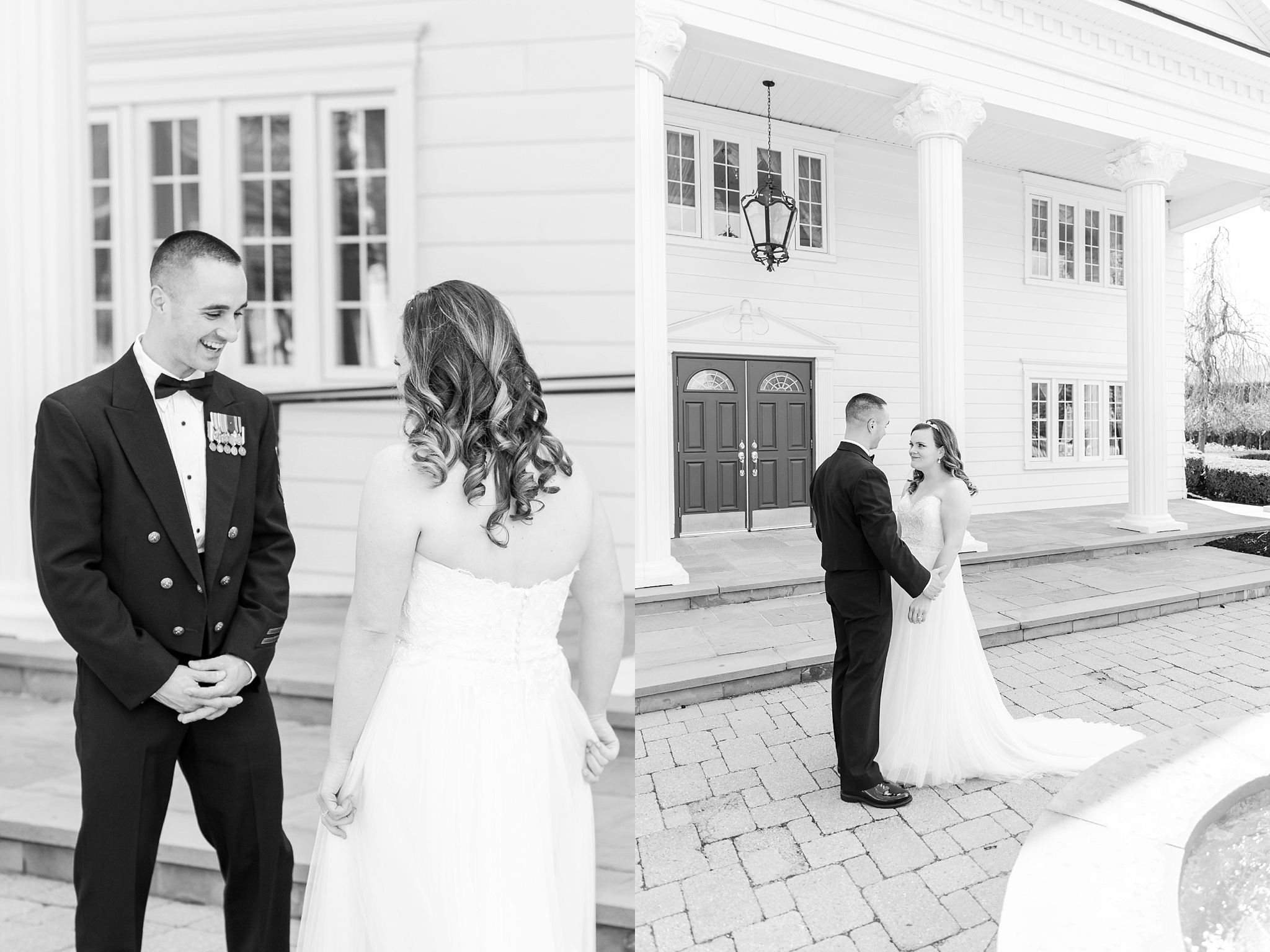 romantic-artful-candid-wedding-photos-in-st-clair-shores-at-the-white-house-wedding-chapel-by-courtney-carolyn-photography_0015.jpg