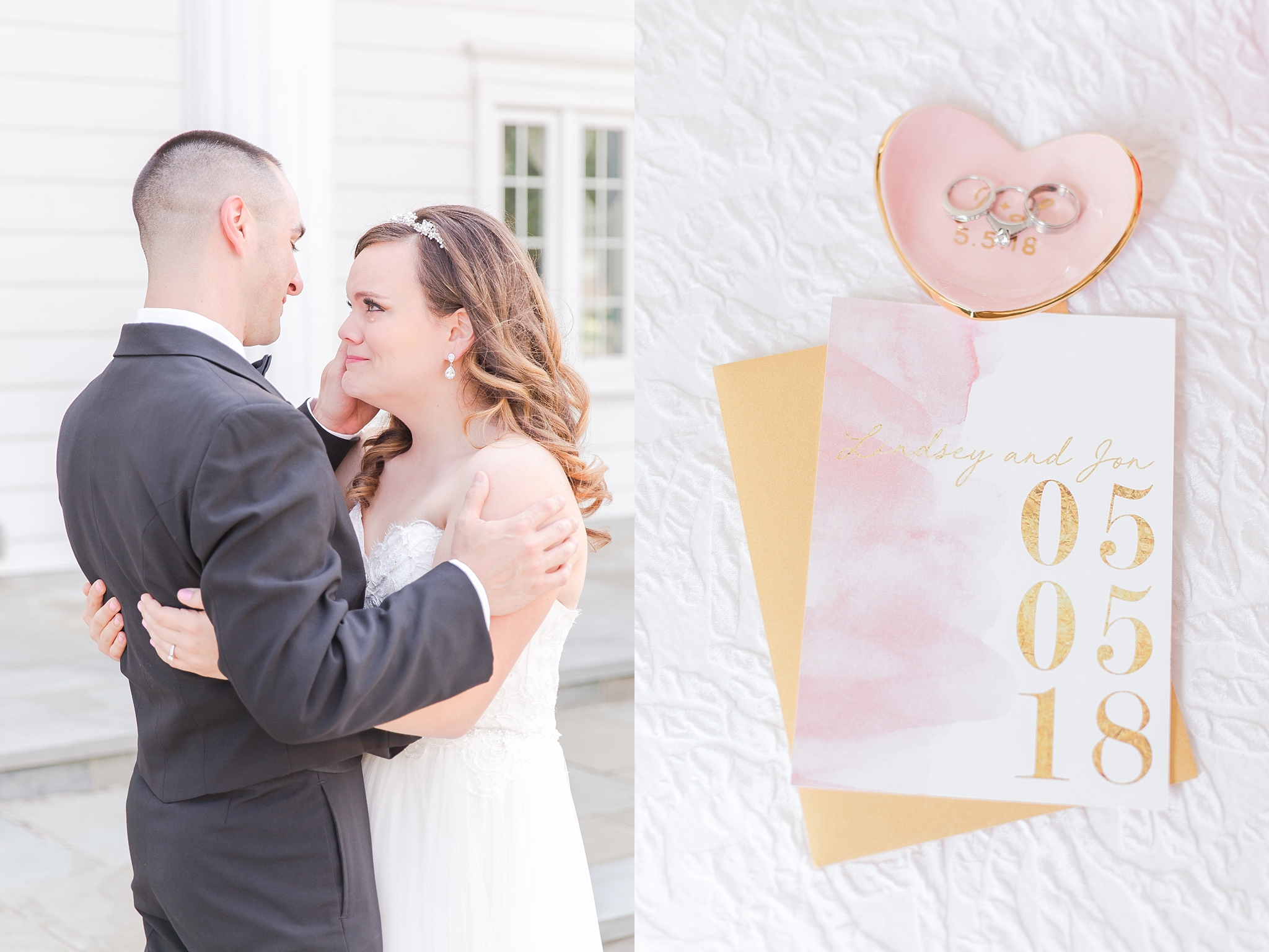 romantic-artful-candid-wedding-photos-in-st-clair-shores-at-the-white-house-wedding-chapel-by-courtney-carolyn-photography_0017.jpg