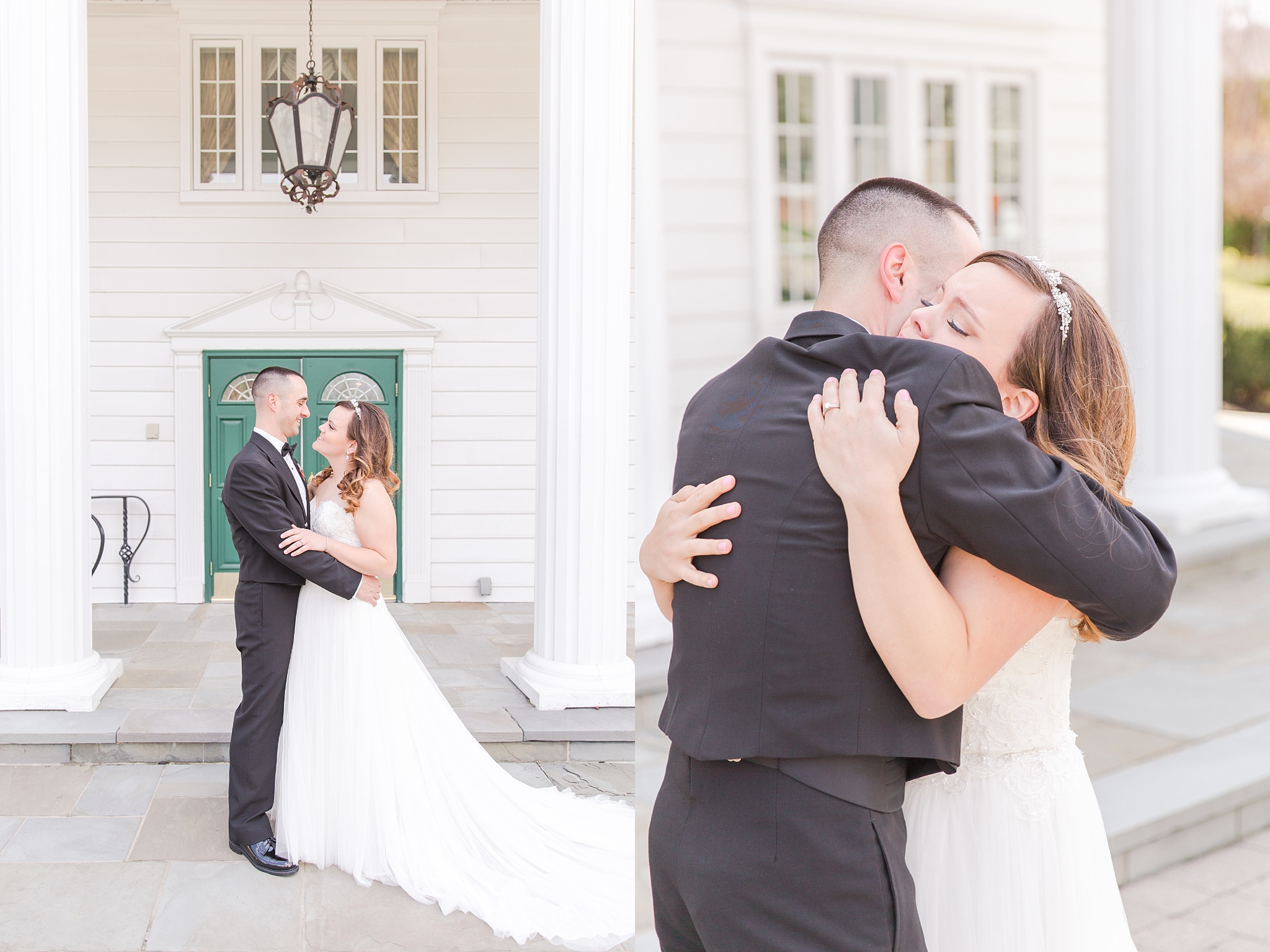 romantic-artful-candid-wedding-photos-in-st-clair-shores-at-the-white-house-wedding-chapel-by-courtney-carolyn-photography_0020.jpg