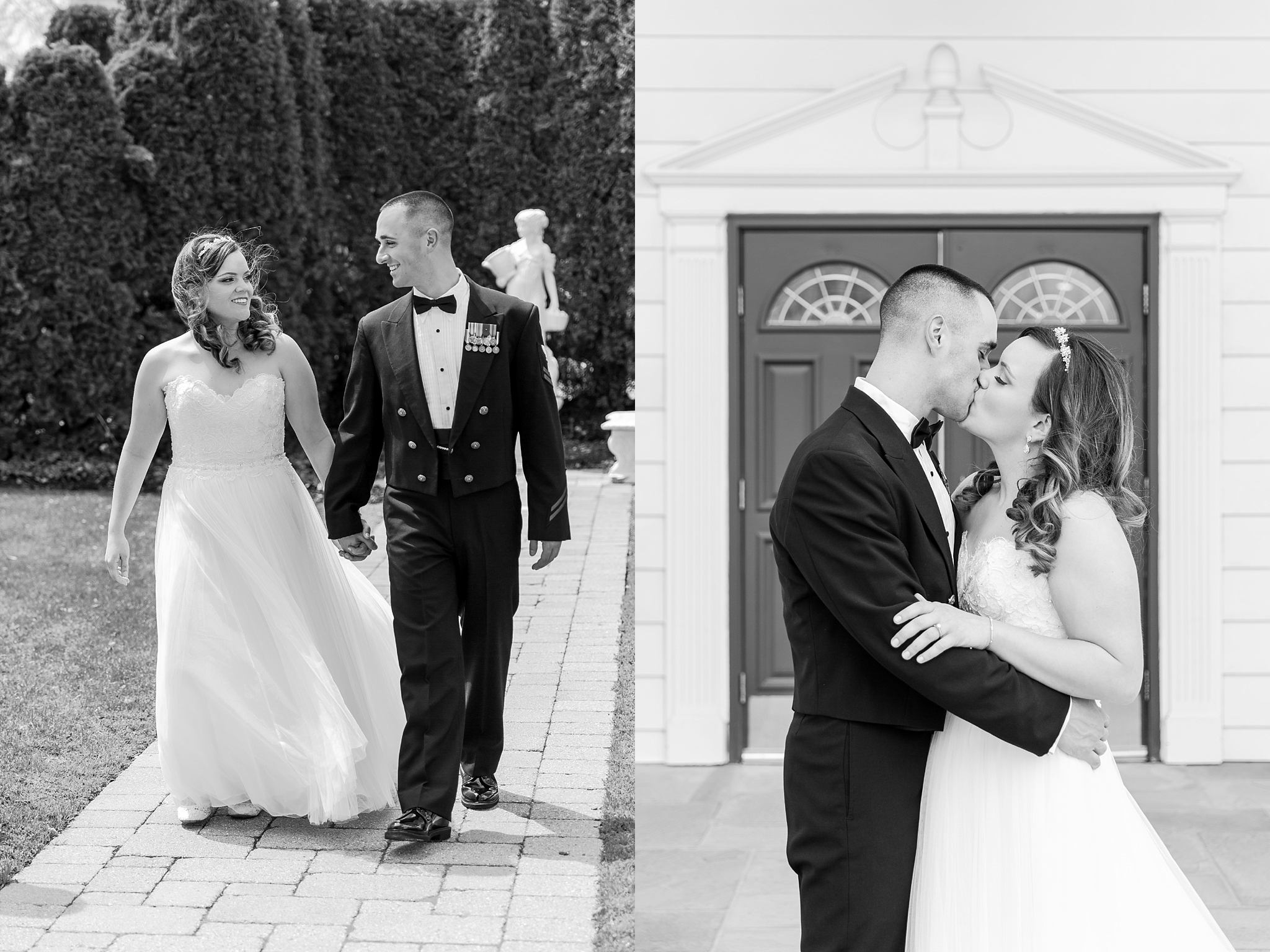 romantic-artful-candid-wedding-photos-in-st-clair-shores-at-the-white-house-wedding-chapel-by-courtney-carolyn-photography_0022.jpg