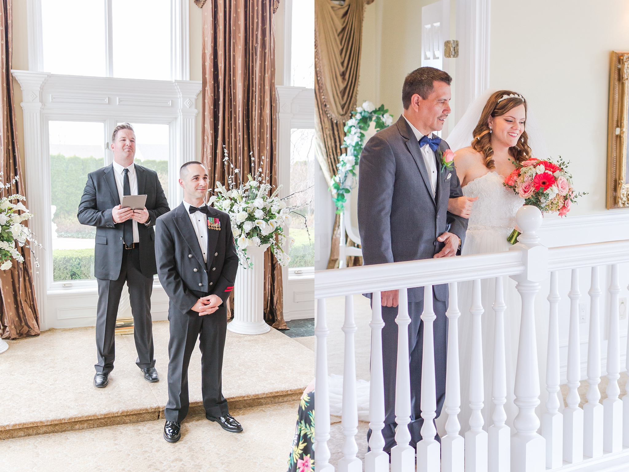 romantic-artful-candid-wedding-photos-in-st-clair-shores-at-the-white-house-wedding-chapel-by-courtney-carolyn-photography_0024.jpg