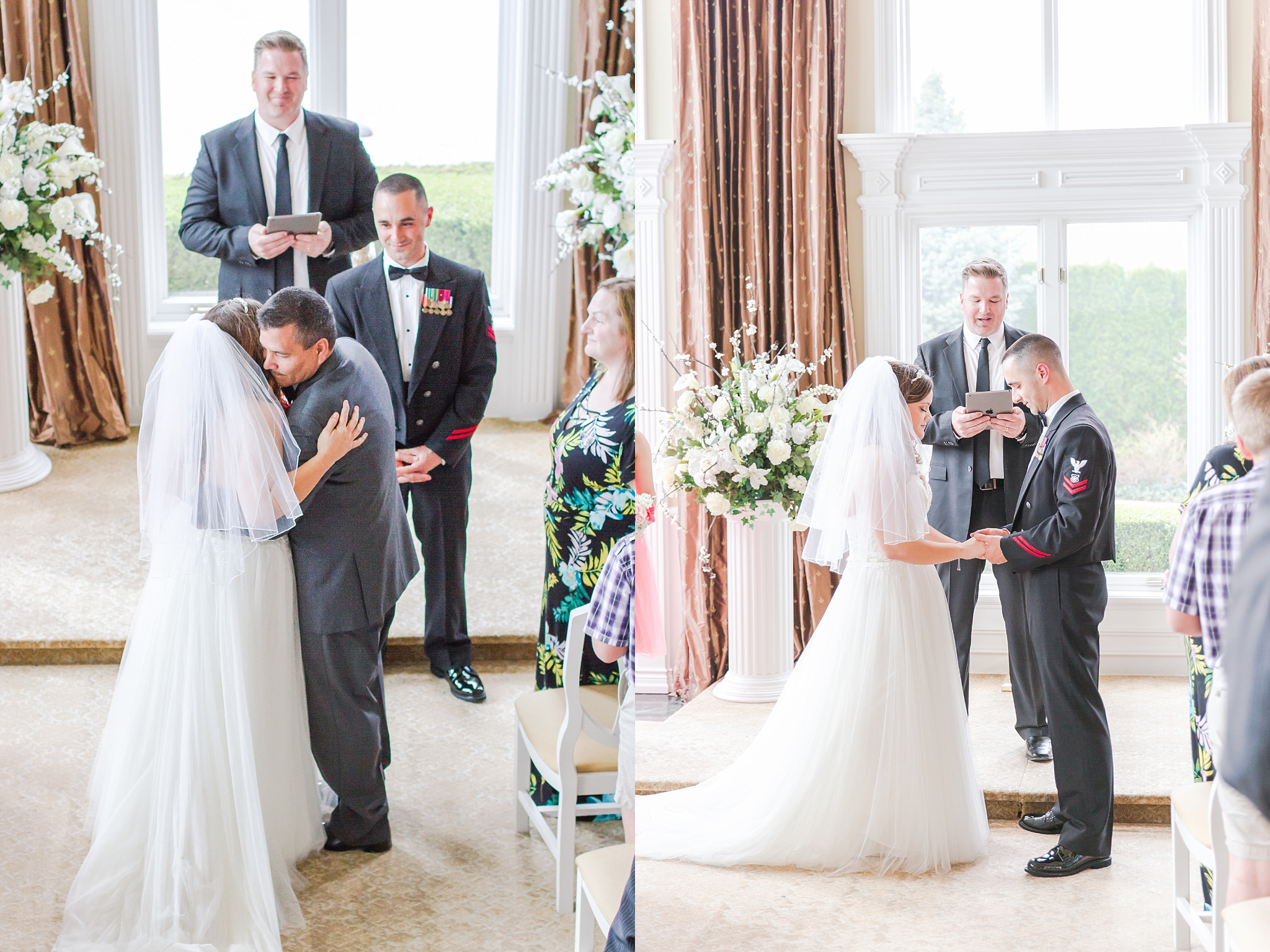 romantic-artful-candid-wedding-photos-in-st-clair-shores-at-the-white-house-wedding-chapel-by-courtney-carolyn-photography_0028.jpg