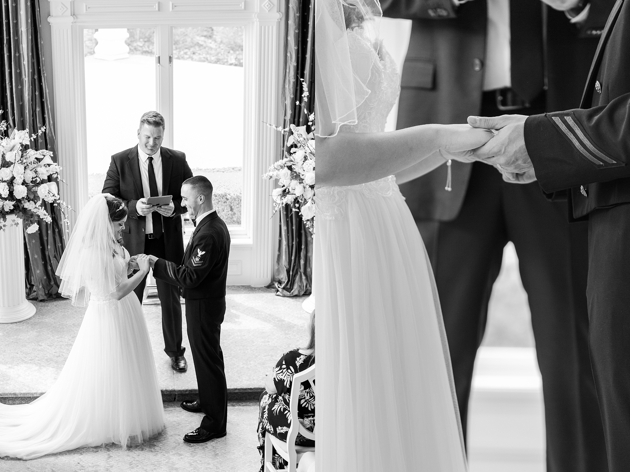 romantic-artful-candid-wedding-photos-in-st-clair-shores-at-the-white-house-wedding-chapel-by-courtney-carolyn-photography_0032.jpg