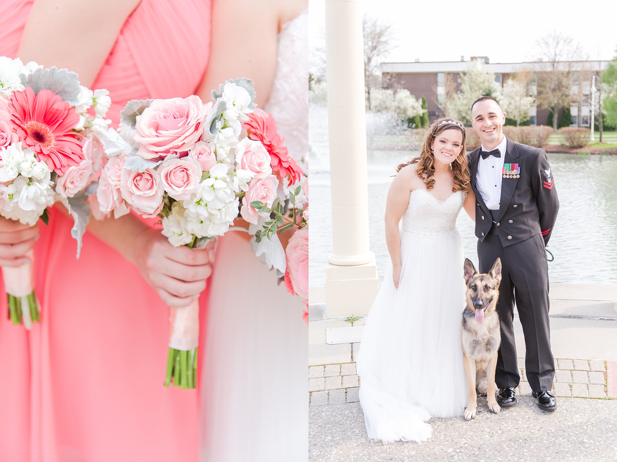 romantic-artful-candid-wedding-photos-in-st-clair-shores-at-the-white-house-wedding-chapel-by-courtney-carolyn-photography_0036.jpg