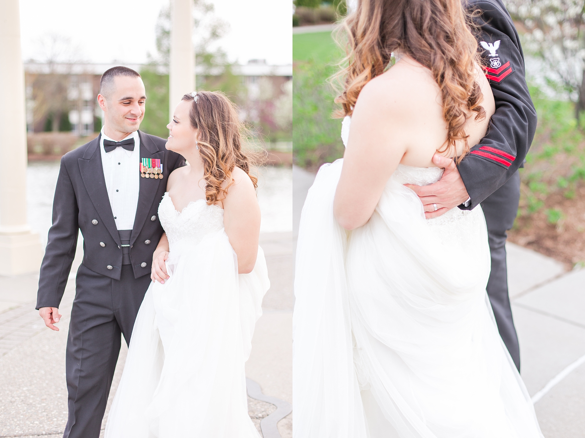 romantic-artful-candid-wedding-photos-in-st-clair-shores-at-the-white-house-wedding-chapel-by-courtney-carolyn-photography_0044.jpg