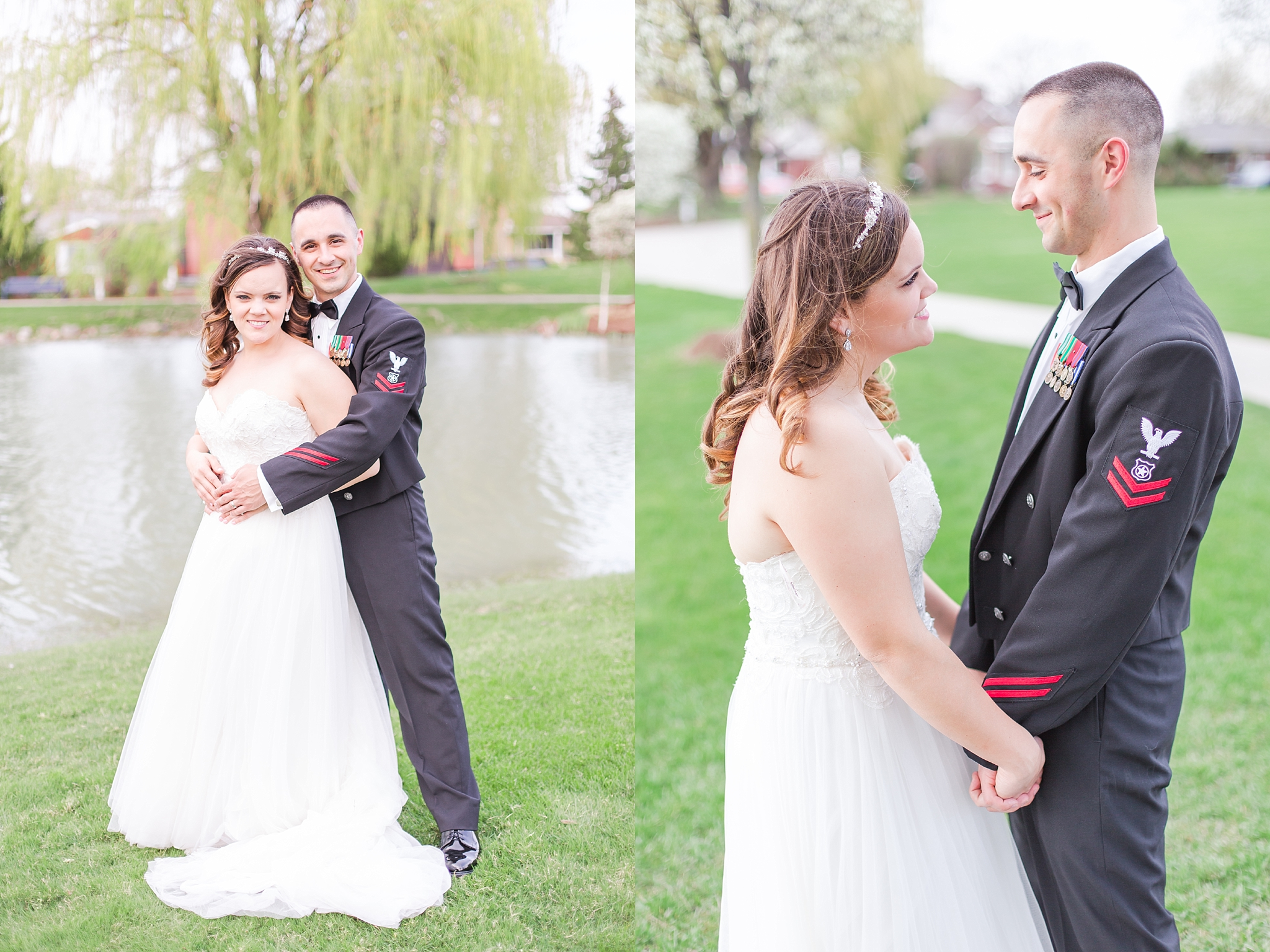 romantic-artful-candid-wedding-photos-in-st-clair-shores-at-the-white-house-wedding-chapel-by-courtney-carolyn-photography_0054.jpg