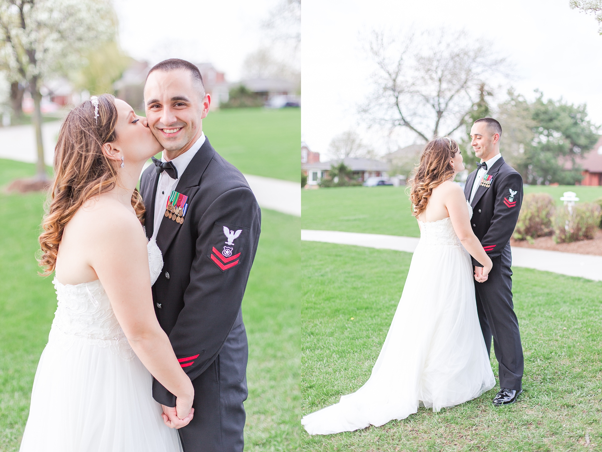 romantic-artful-candid-wedding-photos-in-st-clair-shores-at-the-white-house-wedding-chapel-by-courtney-carolyn-photography_0059.jpg
