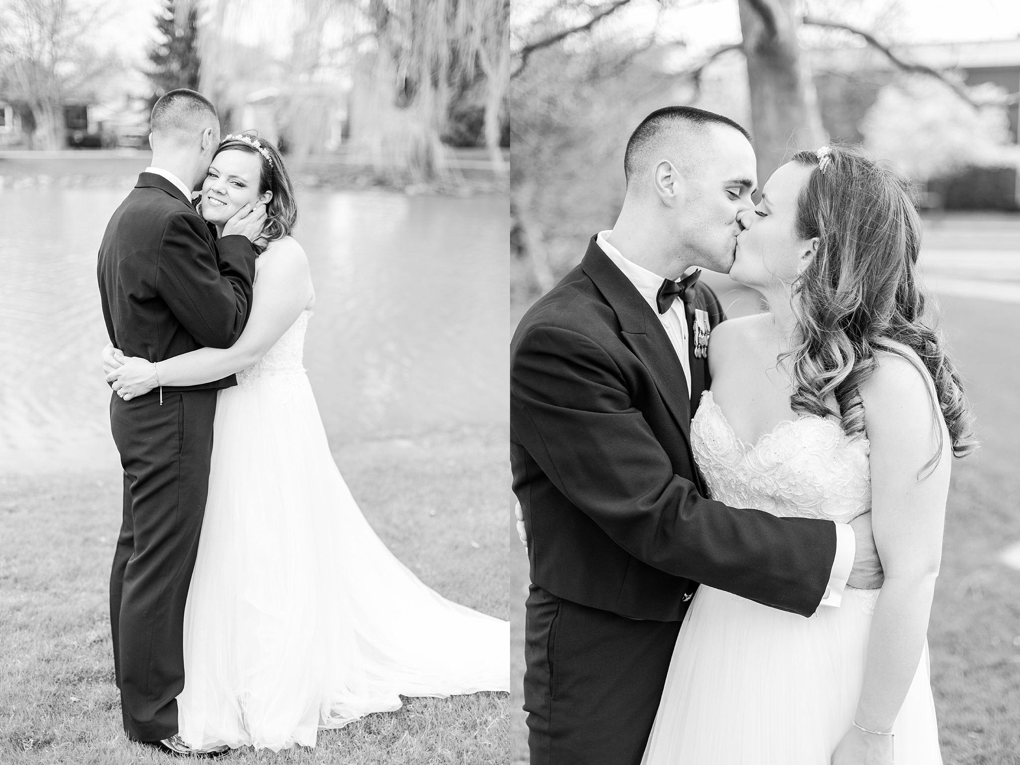 romantic-artful-candid-wedding-photos-in-st-clair-shores-at-the-white-house-wedding-chapel-by-courtney-carolyn-photography_0061.jpg