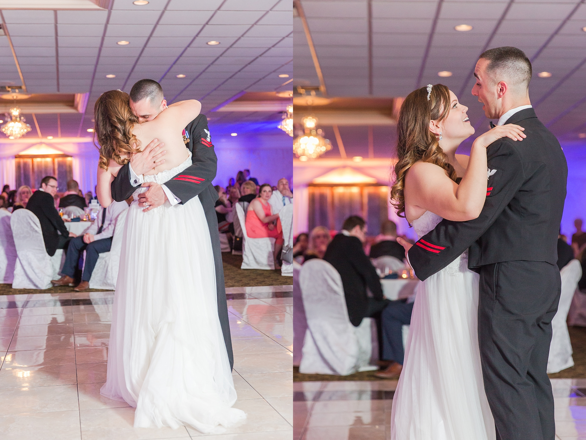 romantic-artful-candid-wedding-photos-in-st-clair-shores-at-the-white-house-wedding-chapel-by-courtney-carolyn-photography_0077.jpg