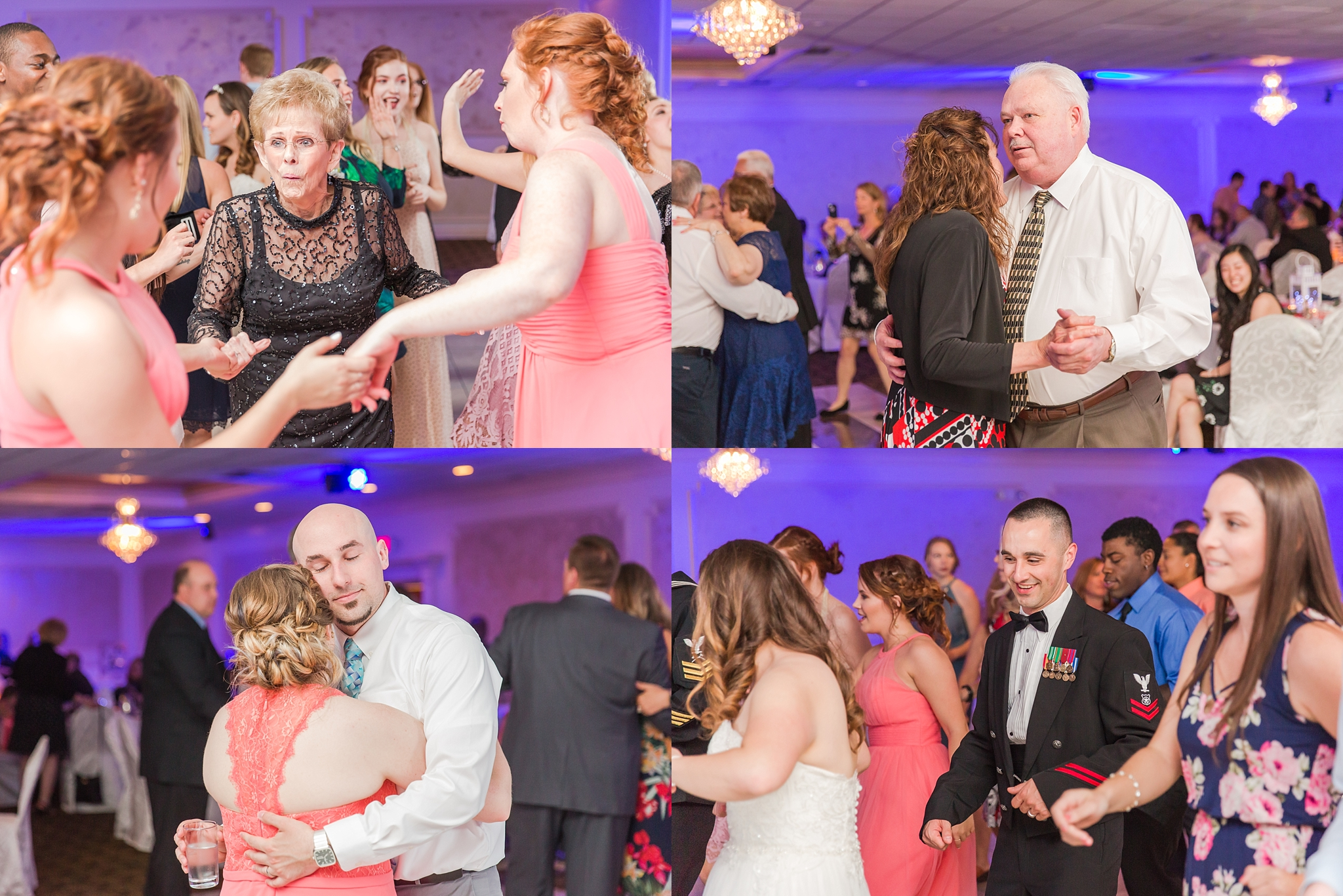 romantic-artful-candid-wedding-photos-in-st-clair-shores-at-the-white-house-wedding-chapel-by-courtney-carolyn-photography_0086.jpg