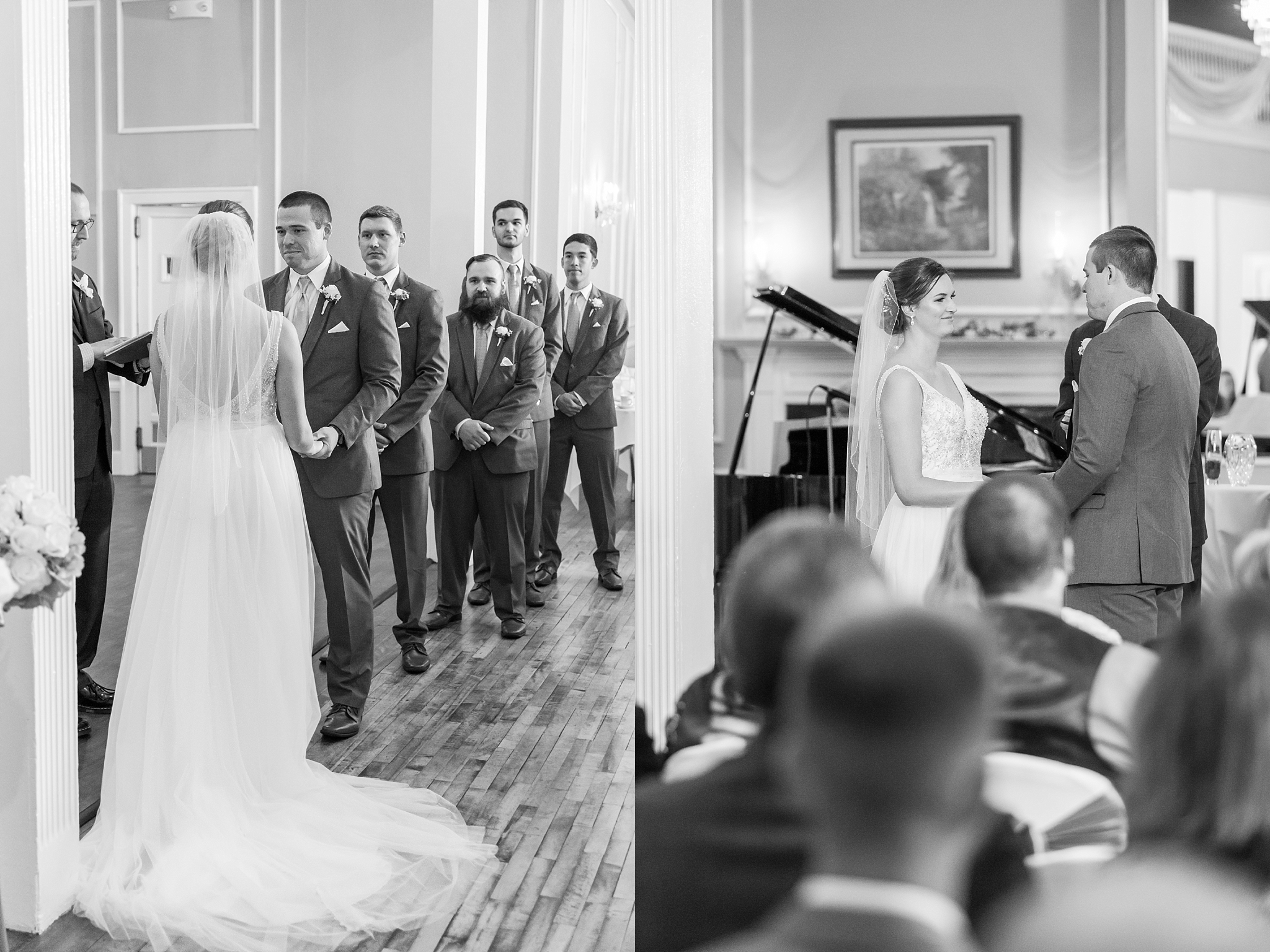classic-intimate-fun-wedding-photos-at-the-meeting-house-grand-ballroom-in-plymouth-michigan-by-courtney-carolyn-photography_0027.jpg