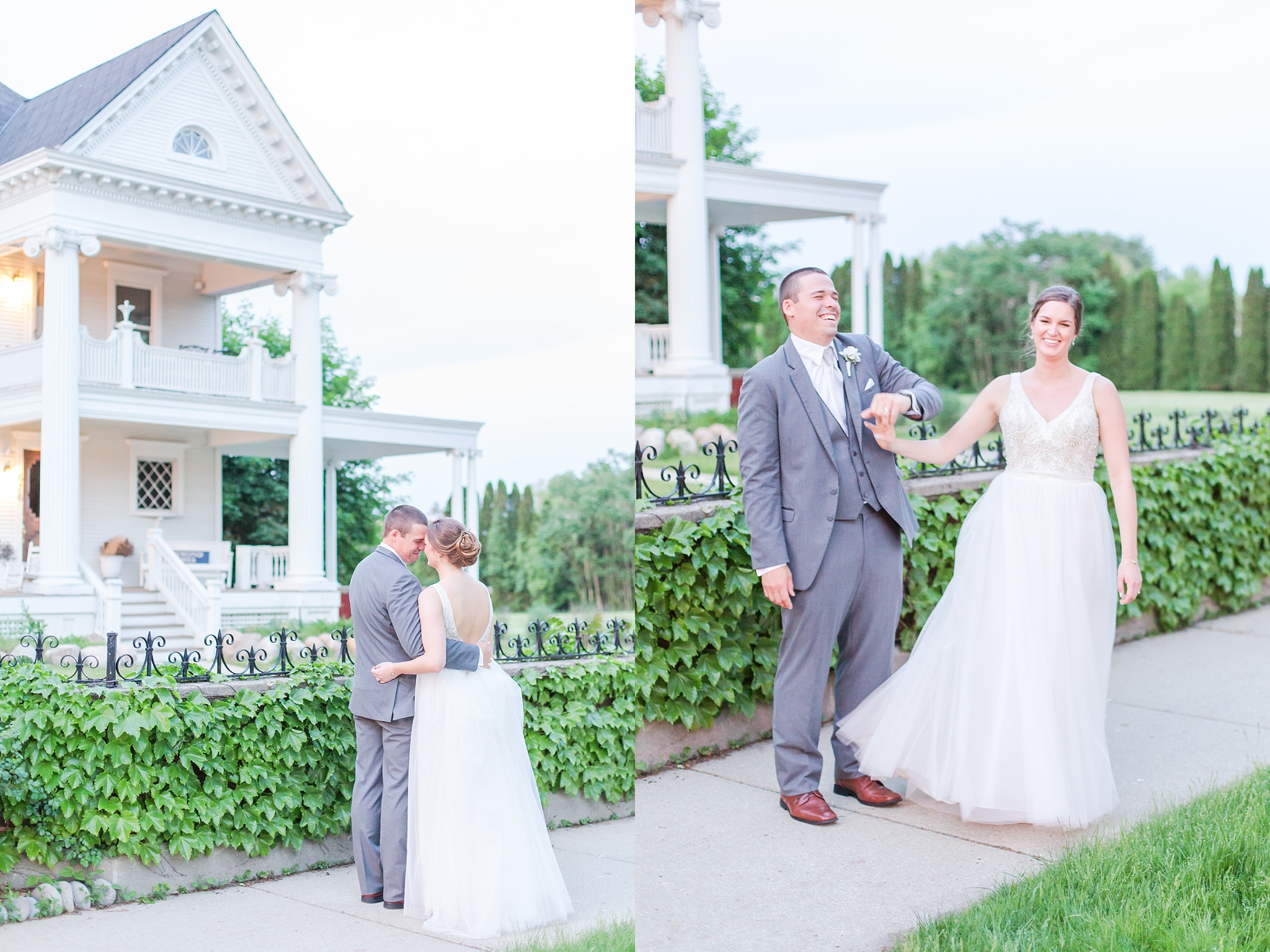 classic-intimate-fun-wedding-photos-at-the-meeting-house-grand-ballroom-in-plymouth-michigan-by-courtney-carolyn-photography_0098.jpg
