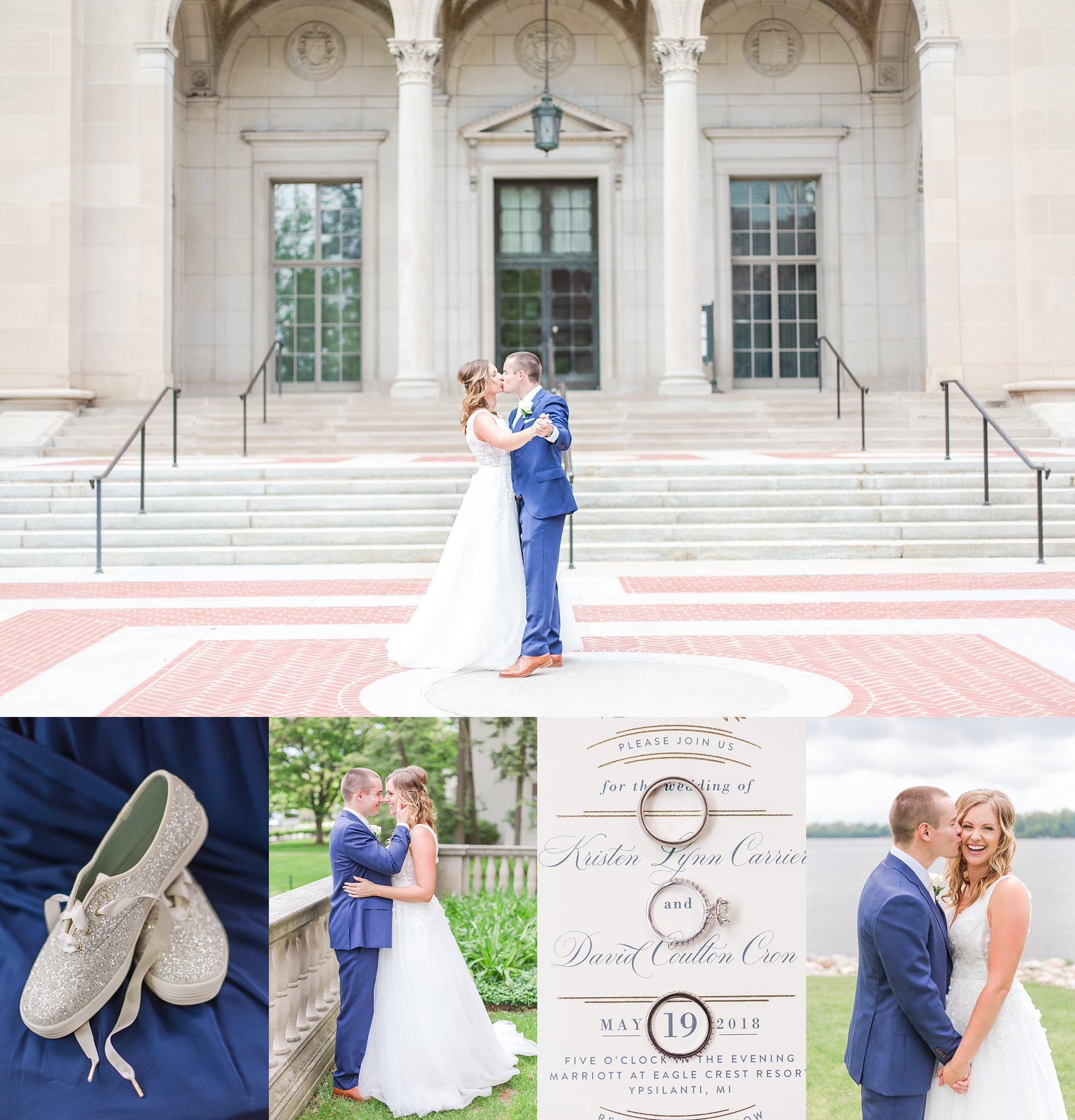 joyful-candid-laid-back-wedding-photos-in-ann-arbor-michigan-and-at-the-eagle-crest-golf-resort-by-courtney-carolyn-photography_0125.jpg