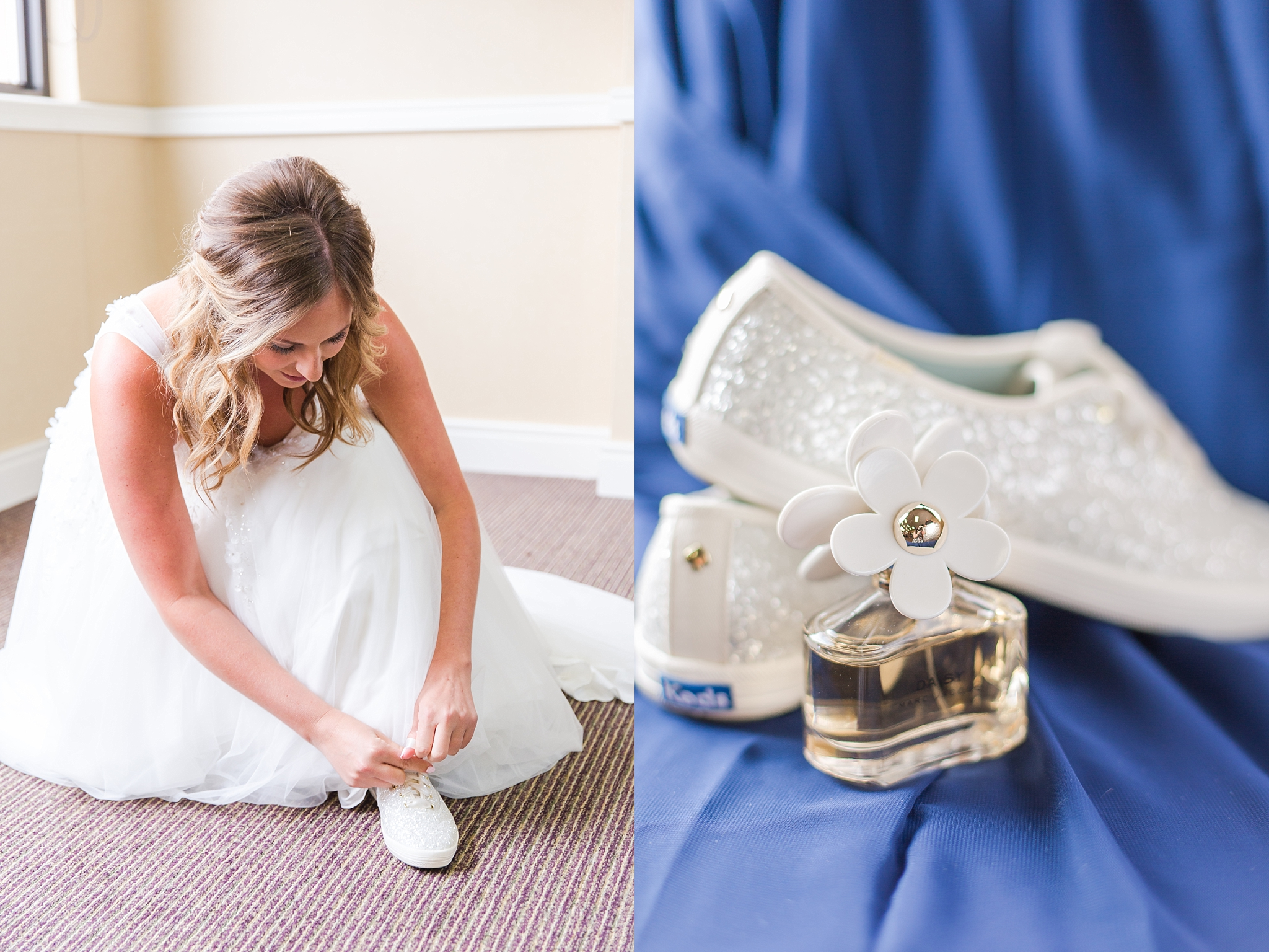 joyful-candid-laid-back-wedding-photos-in-ann-arbor-michigan-and-at-the-eagle-crest-golf-resort-by-courtney-carolyn-photography_0016.jpg