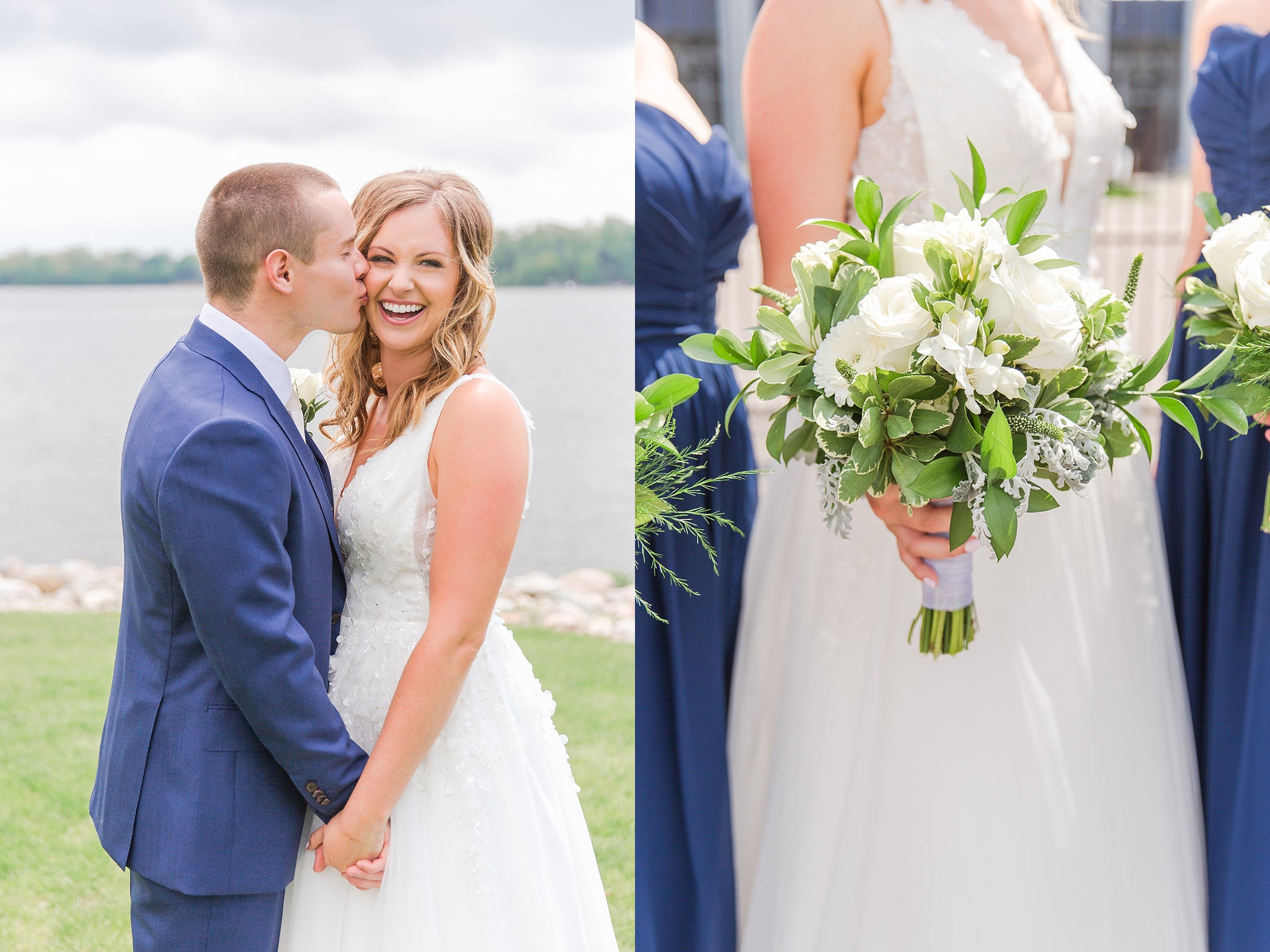 joyful-candid-laid-back-wedding-photos-in-ann-arbor-michigan-and-at-the-eagle-crest-golf-resort-by-courtney-carolyn-photography_0026.jpg
