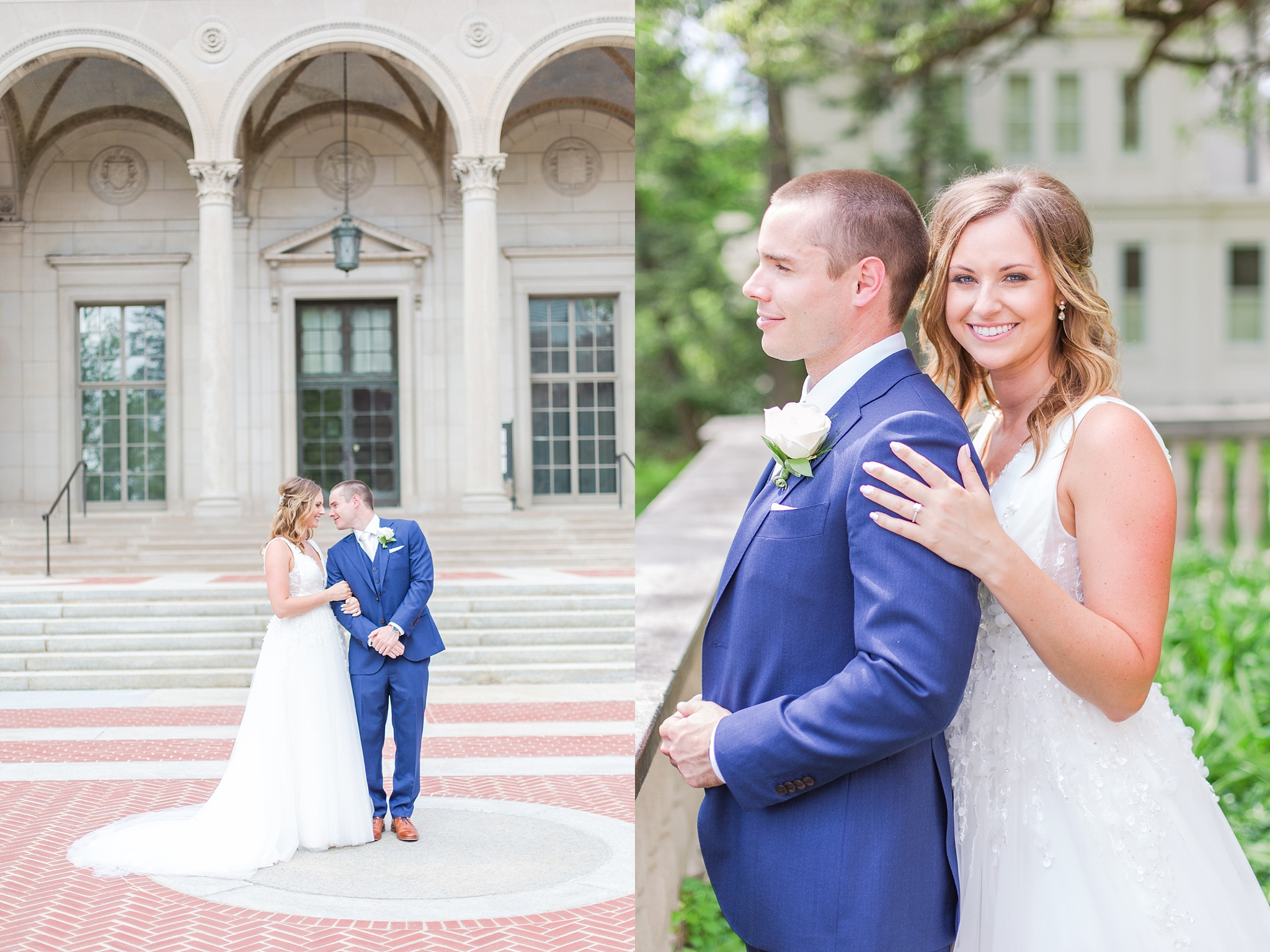 joyful-candid-laid-back-wedding-photos-in-ann-arbor-michigan-and-at-the-eagle-crest-golf-resort-by-courtney-carolyn-photography_0033.jpg