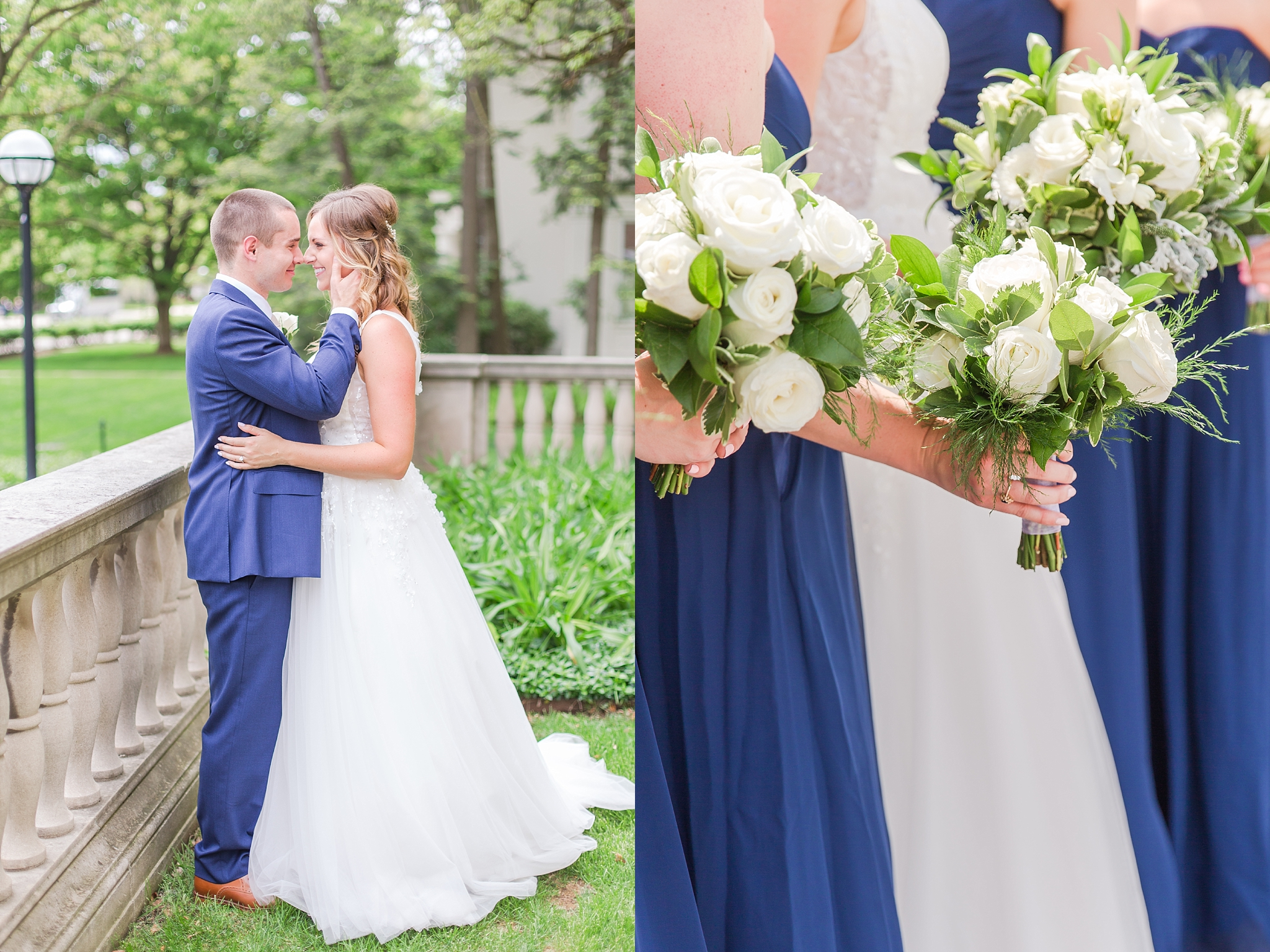 joyful-candid-laid-back-wedding-photos-in-ann-arbor-michigan-and-at-the-eagle-crest-golf-resort-by-courtney-carolyn-photography_0050.jpg