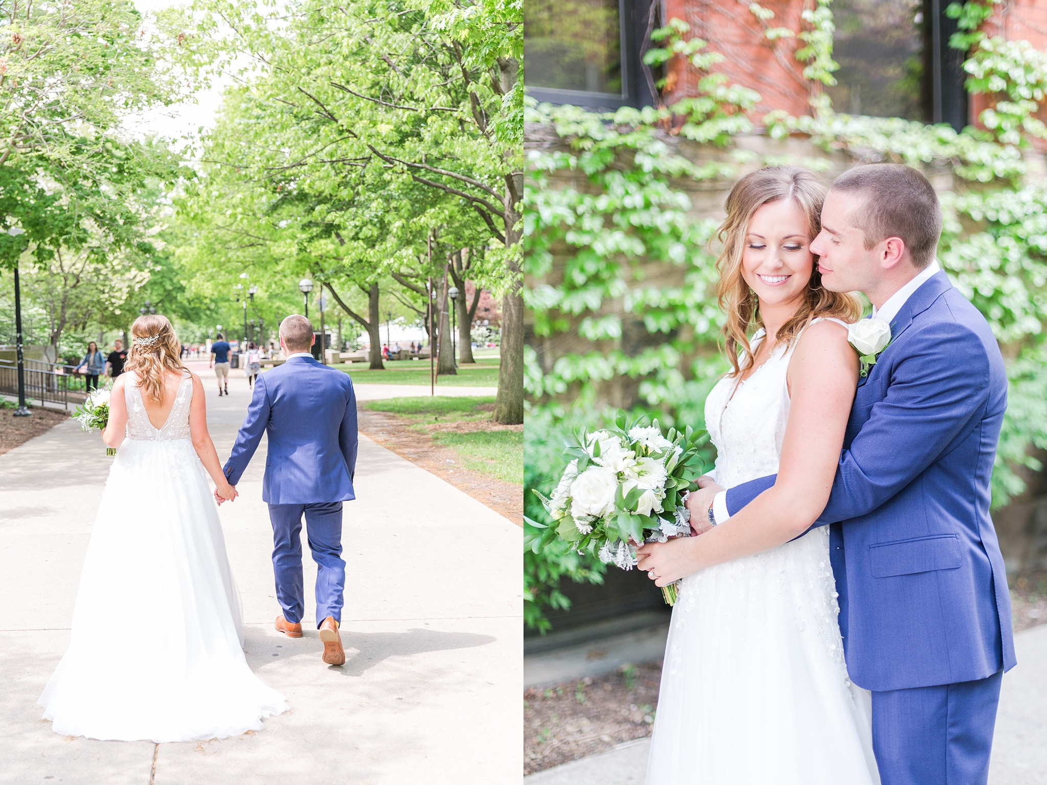 joyful-candid-laid-back-wedding-photos-in-ann-arbor-michigan-and-at-the-eagle-crest-golf-resort-by-courtney-carolyn-photography_0052.jpg