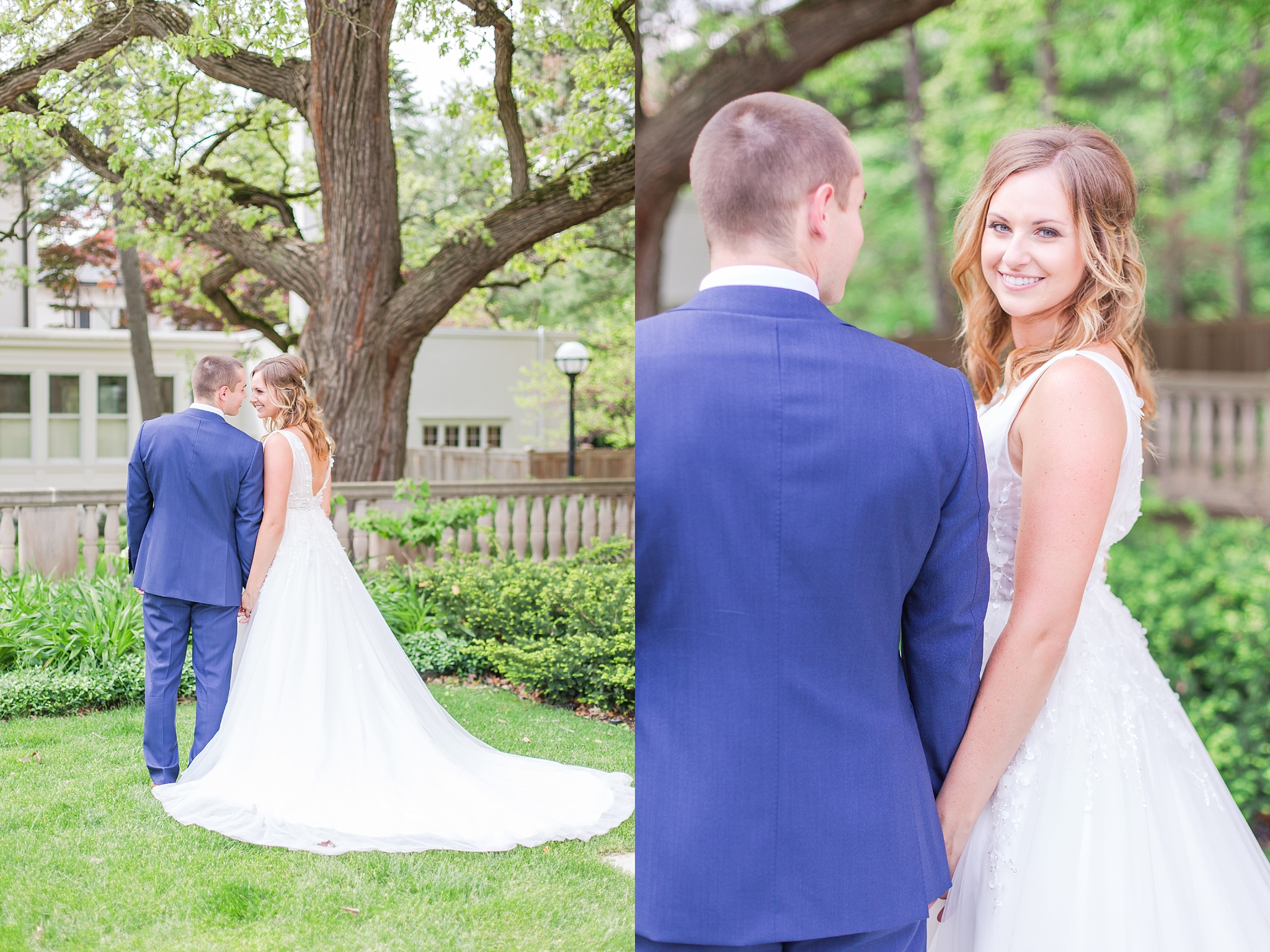 joyful-candid-laid-back-wedding-photos-in-ann-arbor-michigan-and-at-the-eagle-crest-golf-resort-by-courtney-carolyn-photography_0056.jpg