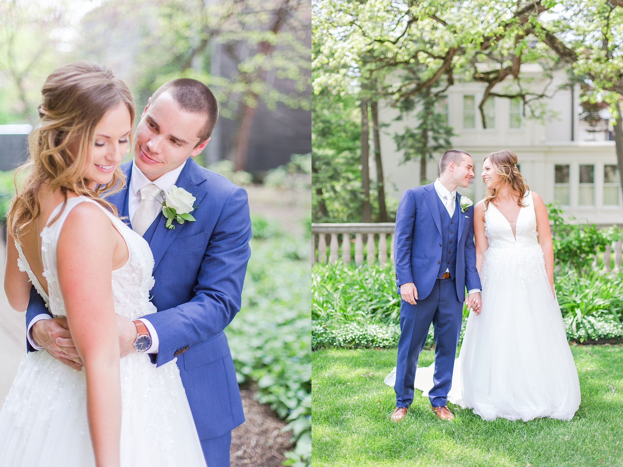 joyful-candid-laid-back-wedding-photos-in-ann-arbor-michigan-and-at-the-eagle-crest-golf-resort-by-courtney-carolyn-photography_0058.jpg