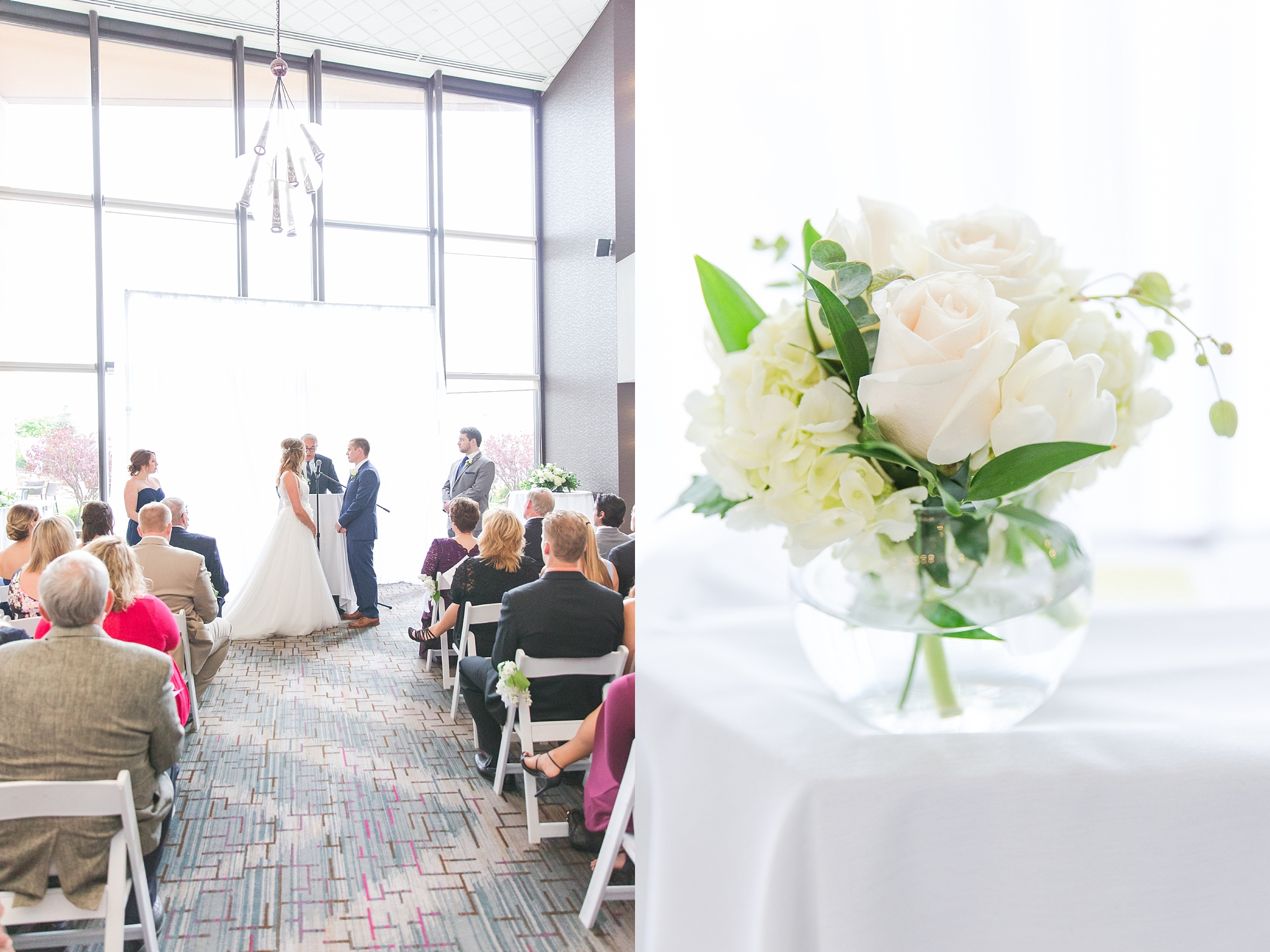 joyful-candid-laid-back-wedding-photos-in-ann-arbor-michigan-and-at-the-eagle-crest-golf-resort-by-courtney-carolyn-photography_0070.jpg