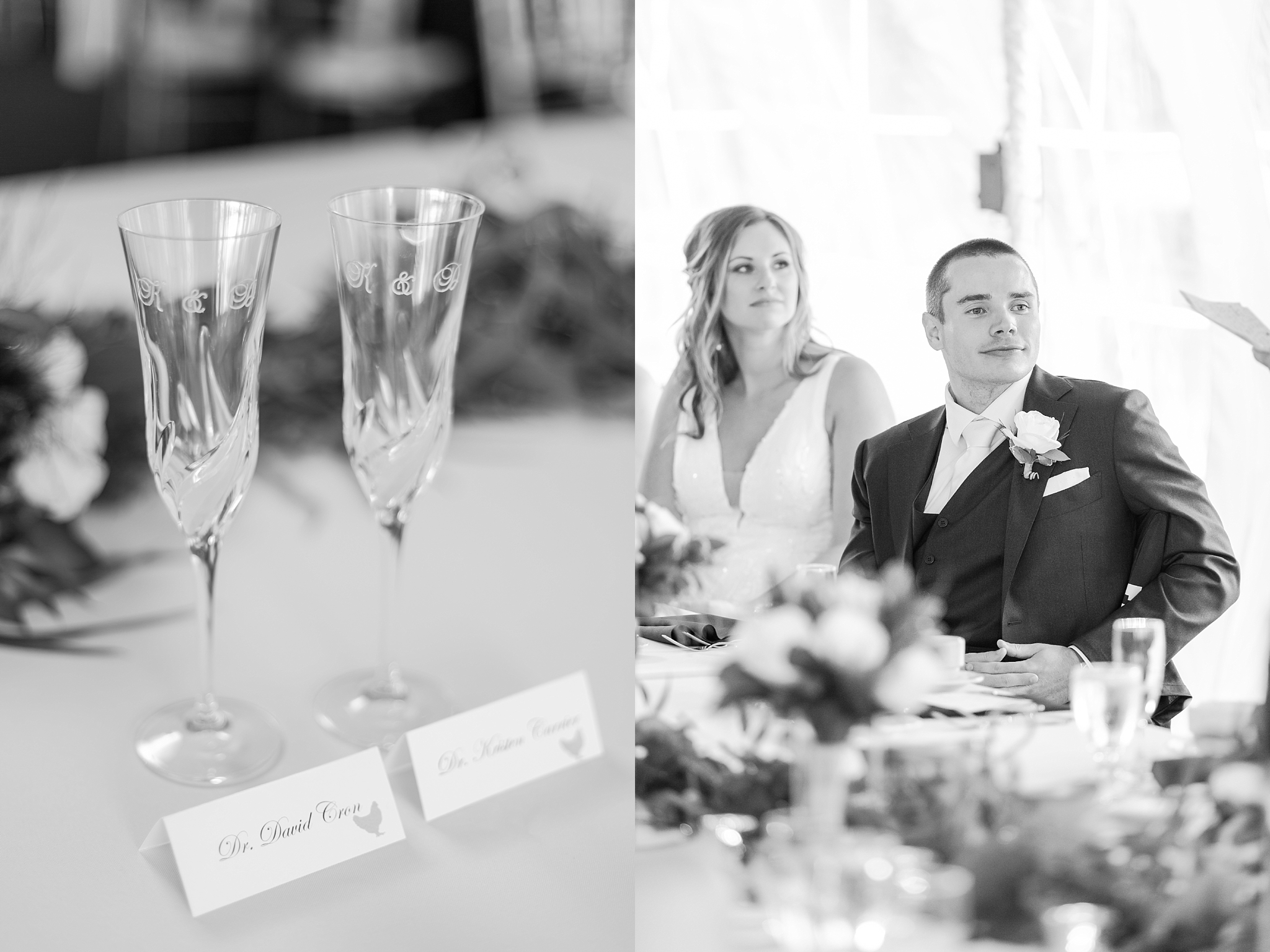 joyful-candid-laid-back-wedding-photos-in-ann-arbor-michigan-and-at-the-eagle-crest-golf-resort-by-courtney-carolyn-photography_0099.jpg