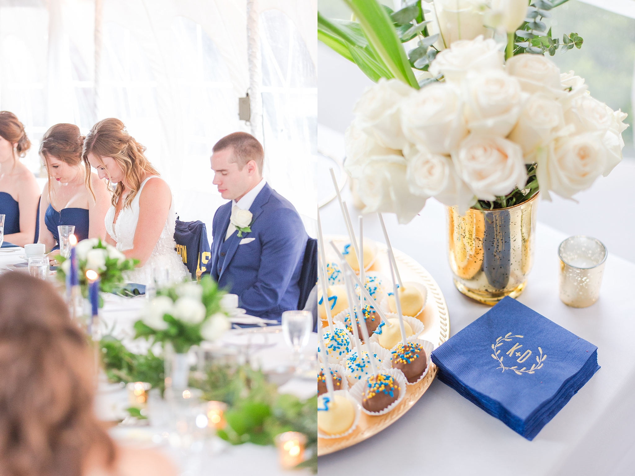 joyful-candid-laid-back-wedding-photos-in-ann-arbor-michigan-and-at-the-eagle-crest-golf-resort-by-courtney-carolyn-photography_0109.jpg