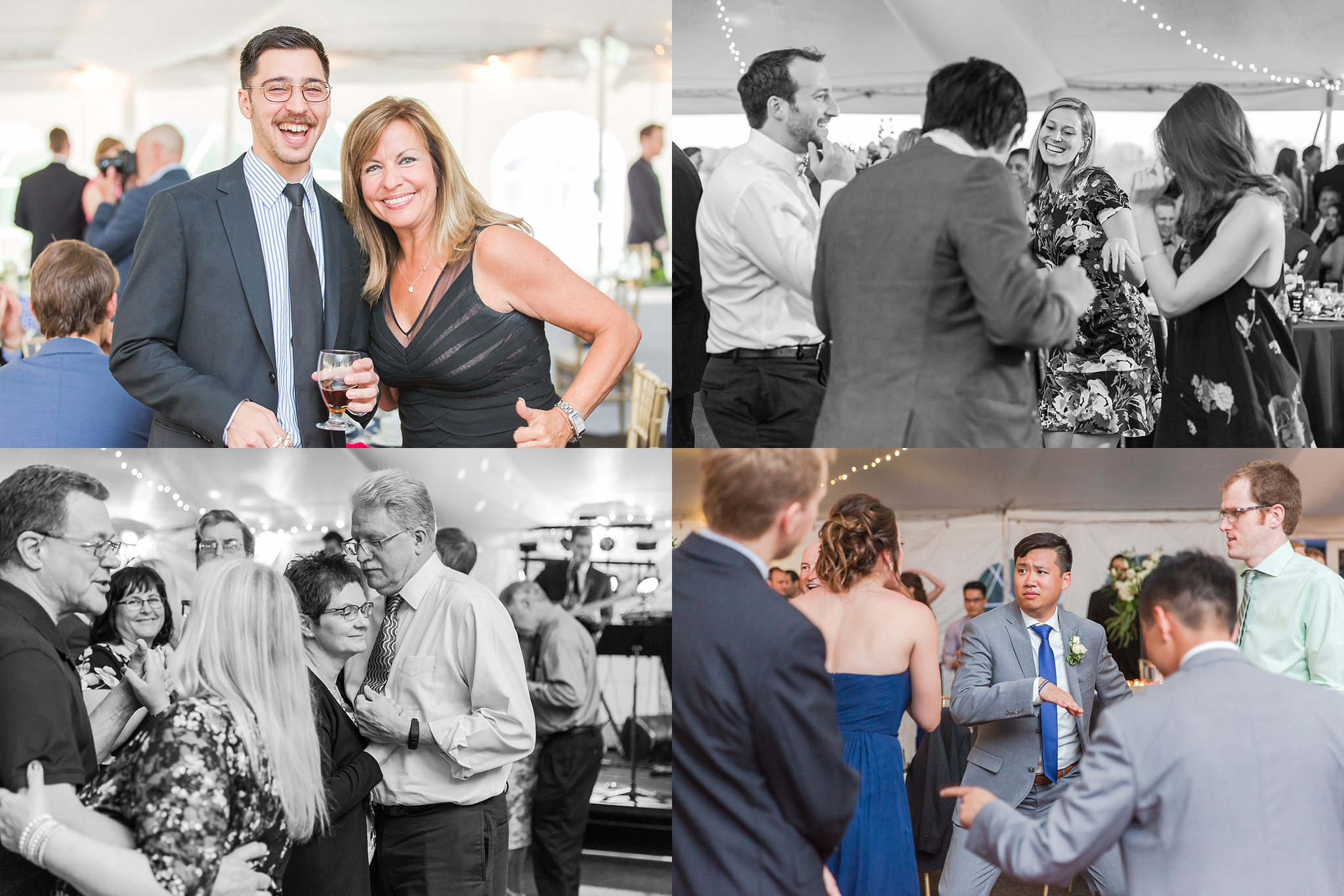 joyful-candid-laid-back-wedding-photos-in-ann-arbor-michigan-and-at-the-eagle-crest-golf-resort-by-courtney-carolyn-photography_0123.jpg