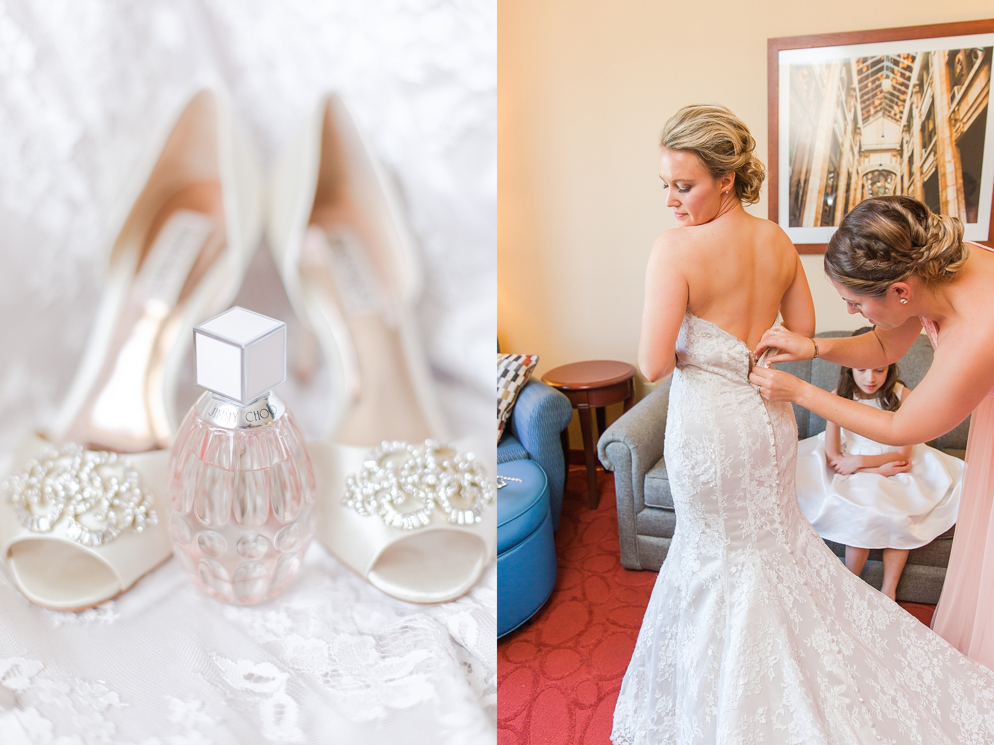 fun-candid-laid-back-wedding-photos-at-wellers-carriage-house-in-saline-michigan-and-at-the-eagle-crest-golf-resort-by-courtney-carolyn-photography_0007.jpg