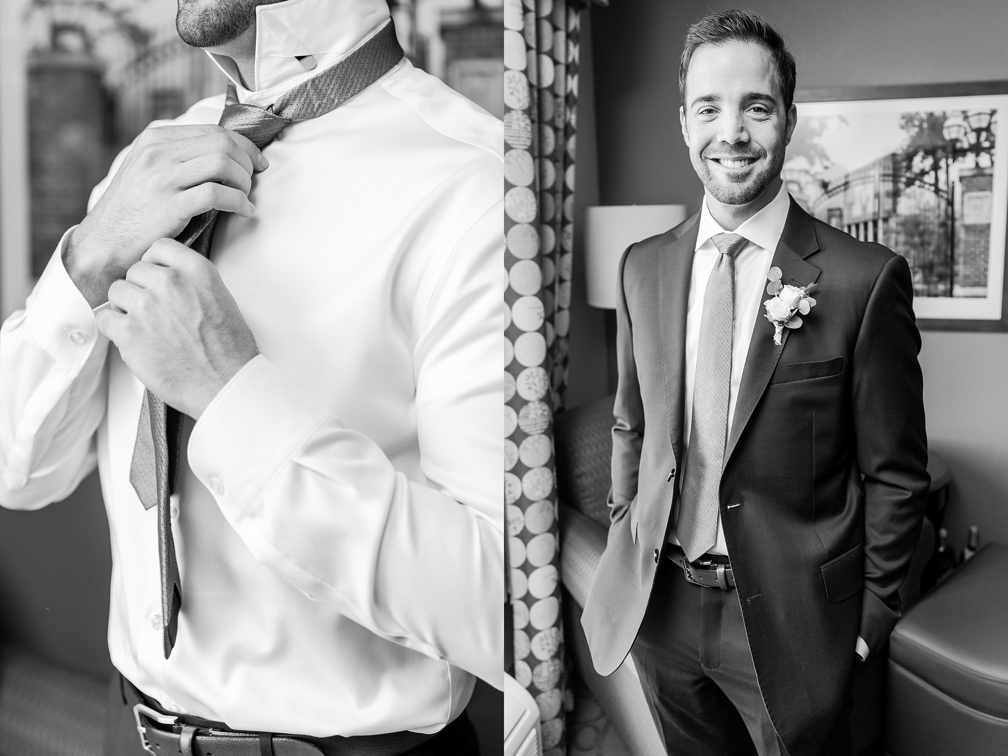 fun-candid-laid-back-wedding-photos-at-wellers-carriage-house-in-saline-michigan-and-at-the-eagle-crest-golf-resort-by-courtney-carolyn-photography_0009.jpg