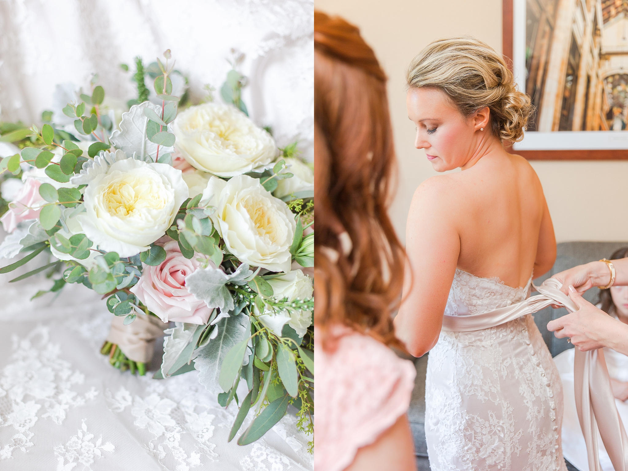 fun-candid-laid-back-wedding-photos-at-wellers-carriage-house-in-saline-michigan-and-at-the-eagle-crest-golf-resort-by-courtney-carolyn-photography_0011.jpg