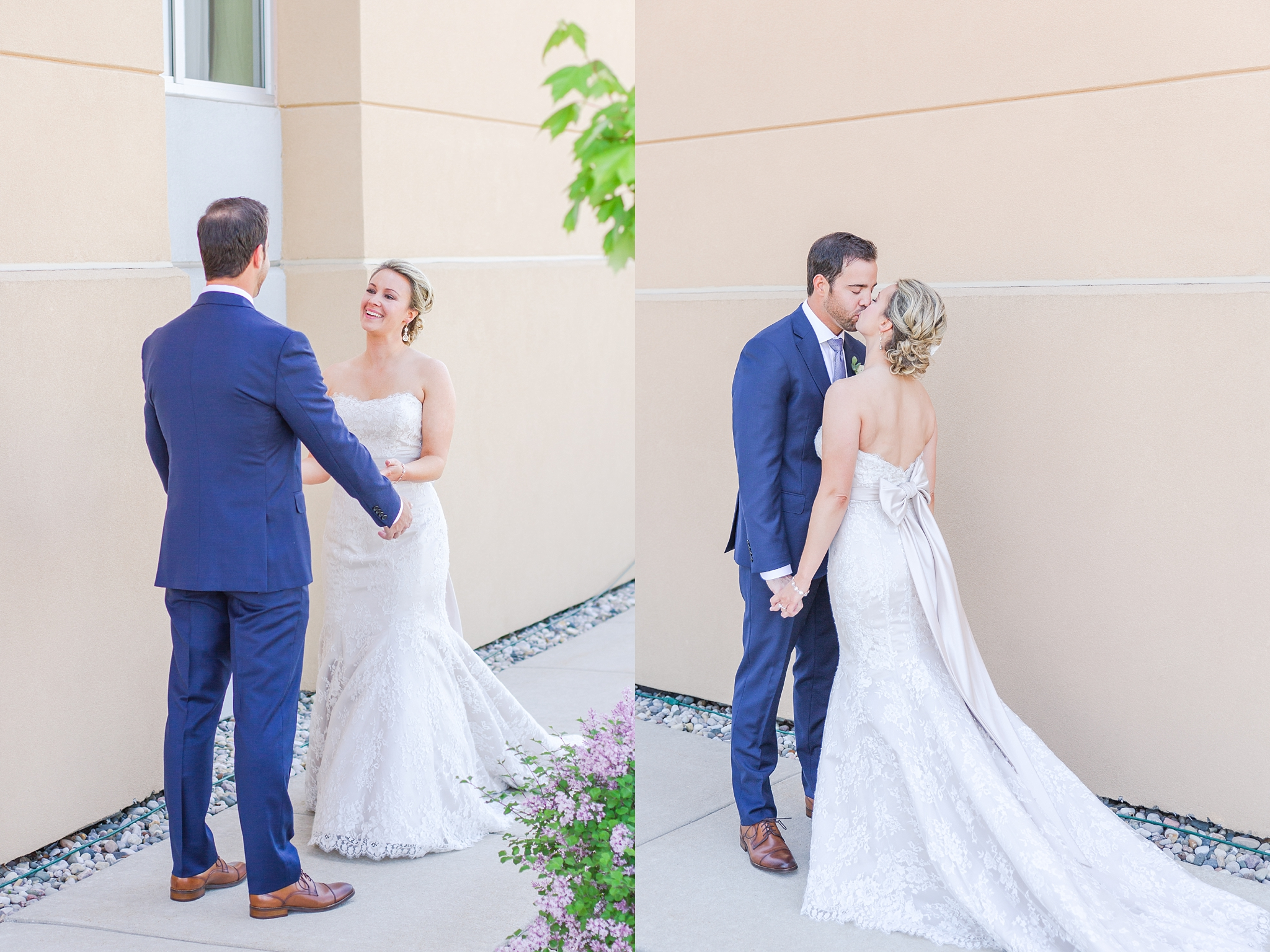 fun-candid-laid-back-wedding-photos-at-wellers-carriage-house-in-saline-michigan-and-at-the-eagle-crest-golf-resort-by-courtney-carolyn-photography_0020.jpg