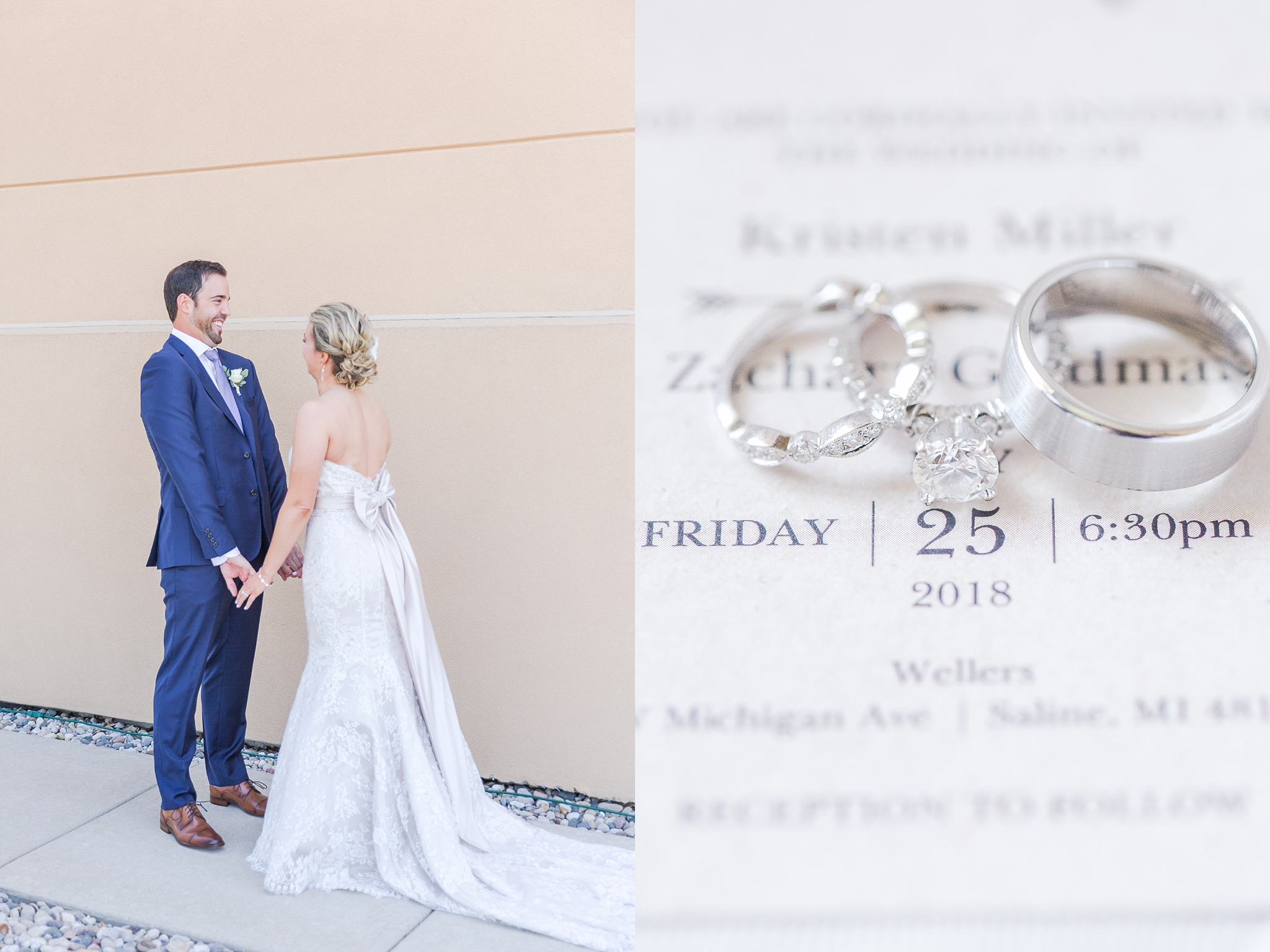 fun-candid-laid-back-wedding-photos-at-wellers-carriage-house-in-saline-michigan-and-at-the-eagle-crest-golf-resort-by-courtney-carolyn-photography_0022.jpg