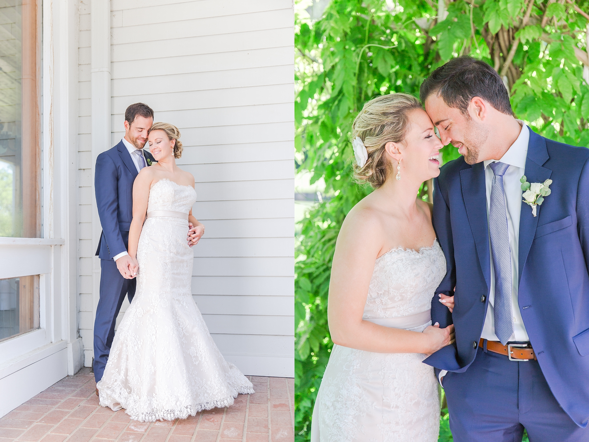 fun-candid-laid-back-wedding-photos-at-wellers-carriage-house-in-saline-michigan-and-at-the-eagle-crest-golf-resort-by-courtney-carolyn-photography_0026.jpg