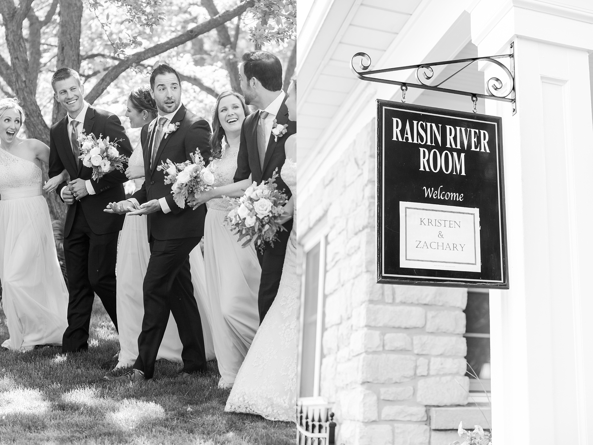 fun-candid-laid-back-wedding-photos-at-wellers-carriage-house-in-saline-michigan-and-at-the-eagle-crest-golf-resort-by-courtney-carolyn-photography_0030.jpg