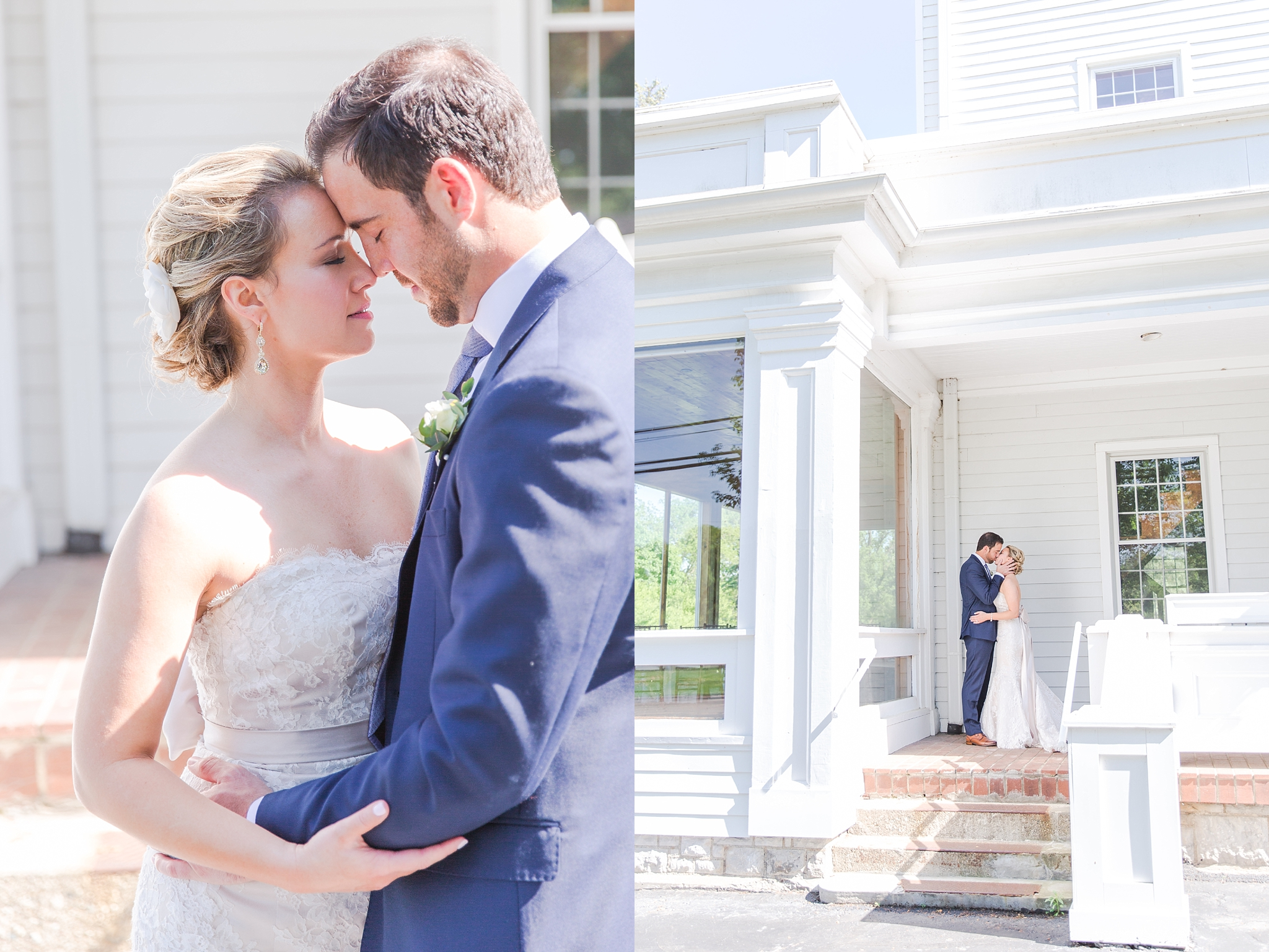 fun-candid-laid-back-wedding-photos-at-wellers-carriage-house-in-saline-michigan-and-at-the-eagle-crest-golf-resort-by-courtney-carolyn-photography_0032.jpg