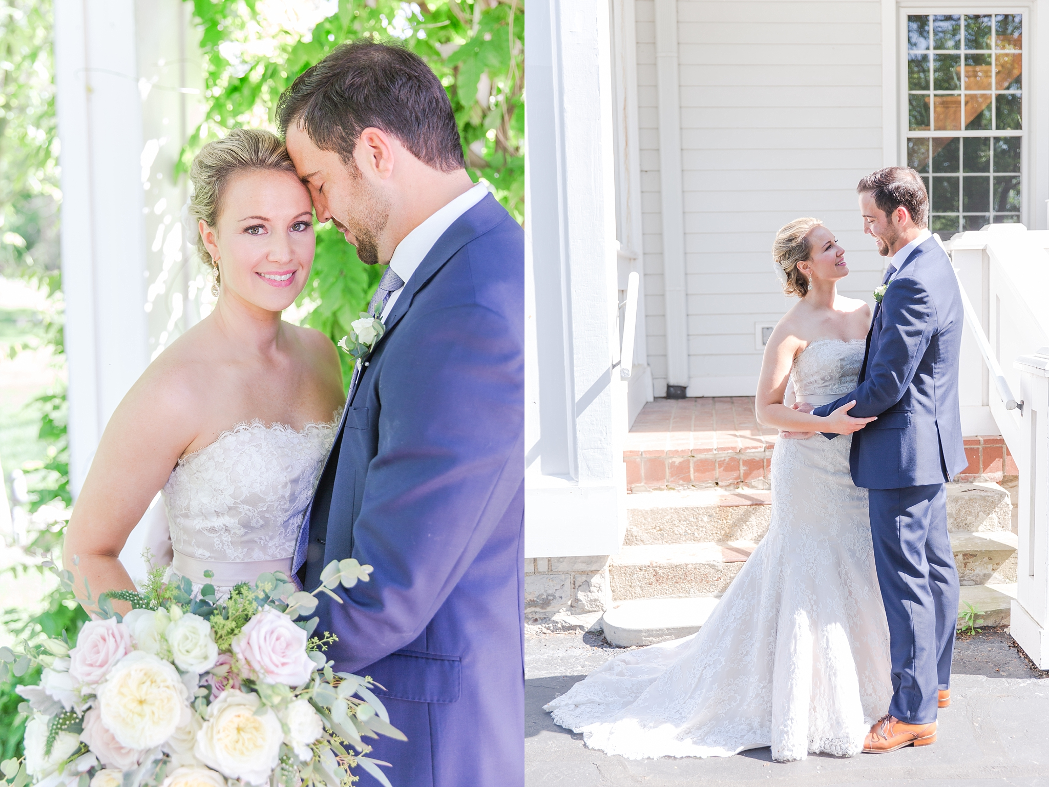 fun-candid-laid-back-wedding-photos-at-wellers-carriage-house-in-saline-michigan-and-at-the-eagle-crest-golf-resort-by-courtney-carolyn-photography_0037.jpg