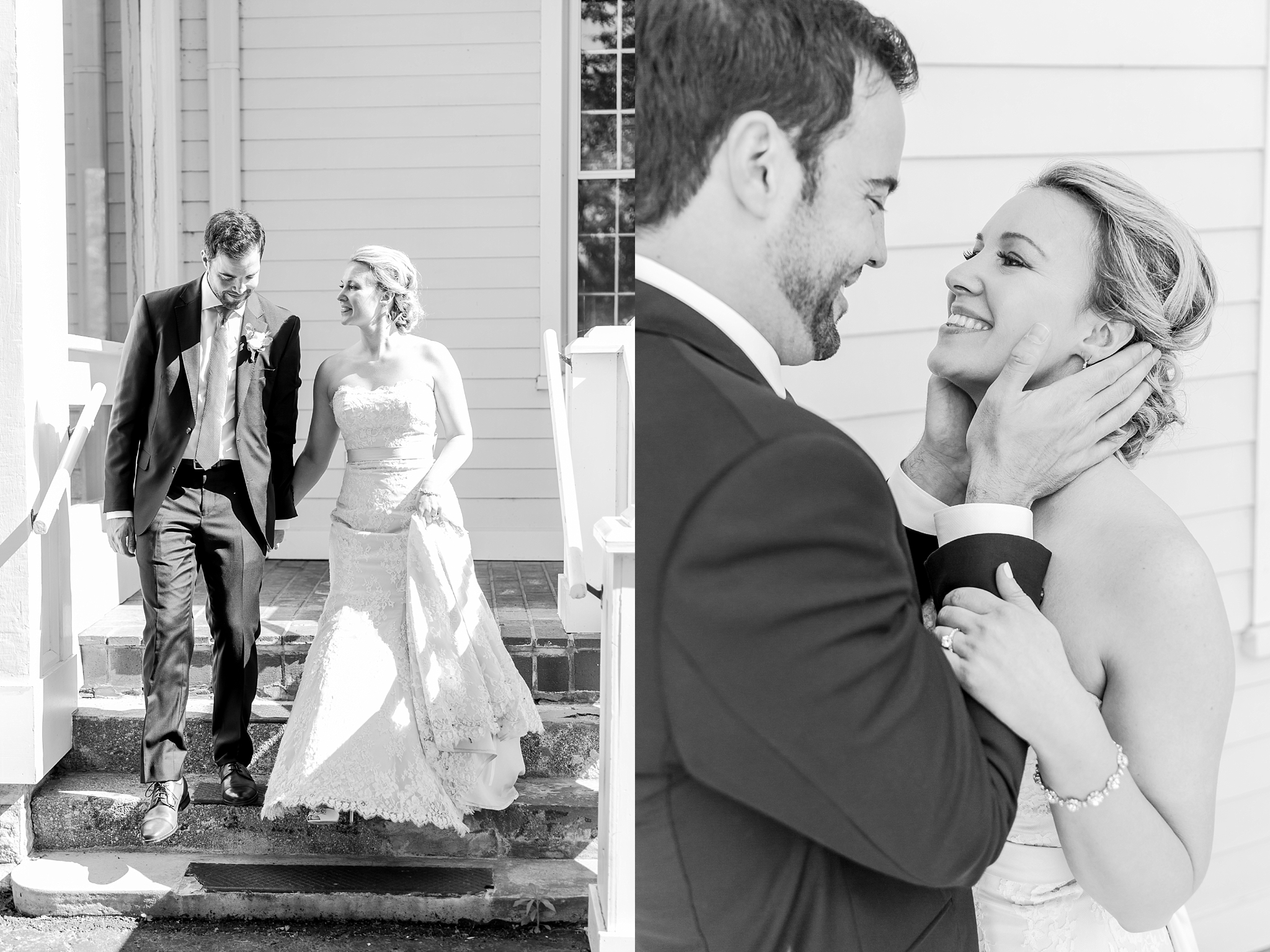 fun-candid-laid-back-wedding-photos-at-wellers-carriage-house-in-saline-michigan-and-at-the-eagle-crest-golf-resort-by-courtney-carolyn-photography_0039.jpg