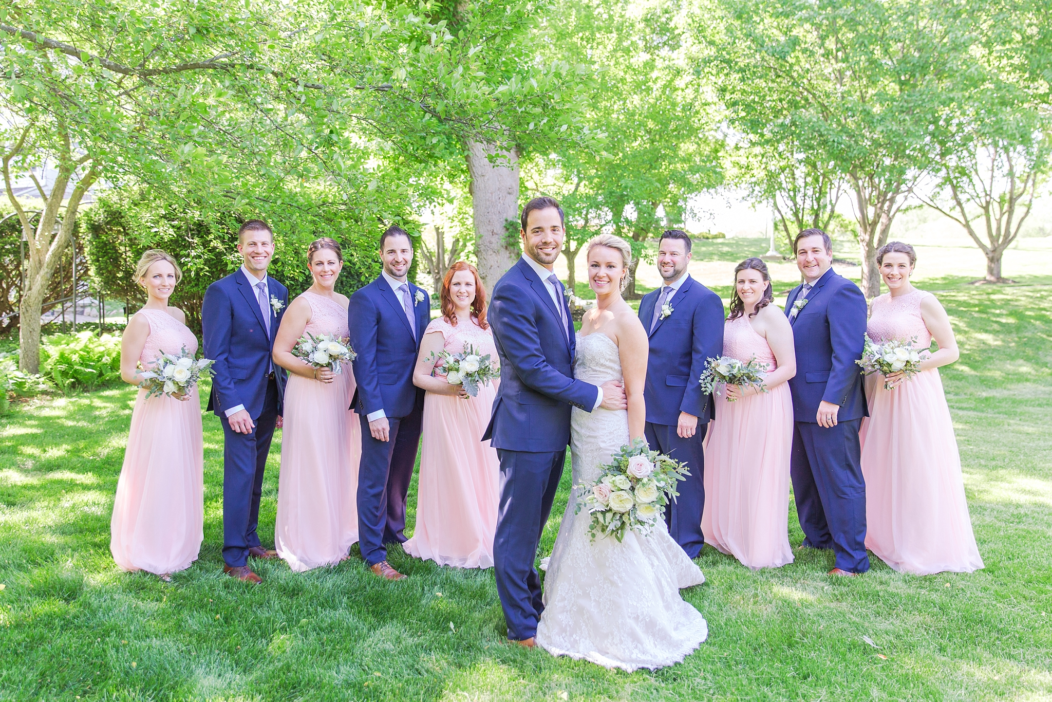 fun-candid-laid-back-wedding-photos-at-wellers-carriage-house-in-saline-michigan-and-at-the-eagle-crest-golf-resort-by-courtney-carolyn-photography_0048.jpg