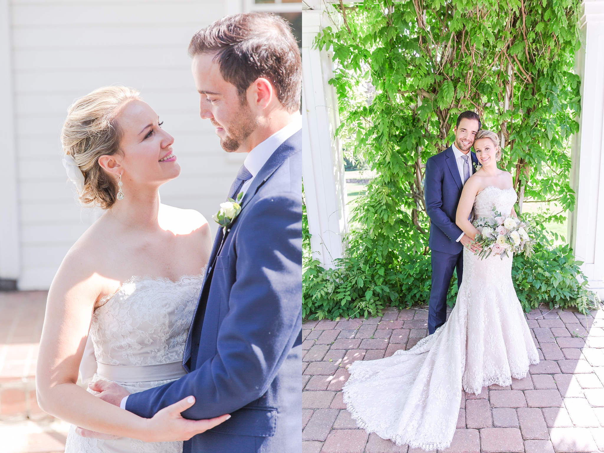 fun-candid-laid-back-wedding-photos-at-wellers-carriage-house-in-saline-michigan-and-at-the-eagle-crest-golf-resort-by-courtney-carolyn-photography_0049.jpg