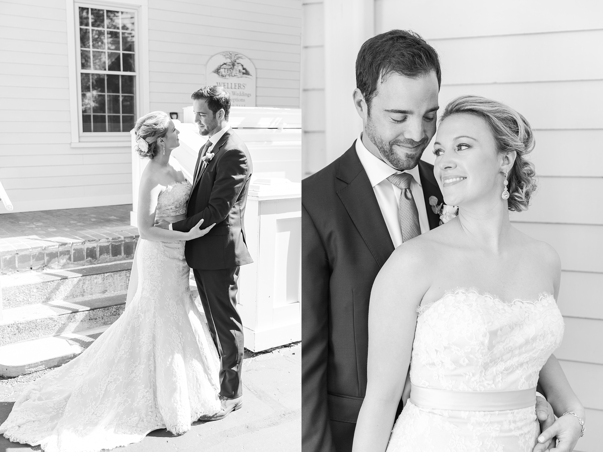 fun-candid-laid-back-wedding-photos-at-wellers-carriage-house-in-saline-michigan-and-at-the-eagle-crest-golf-resort-by-courtney-carolyn-photography_0051.jpg