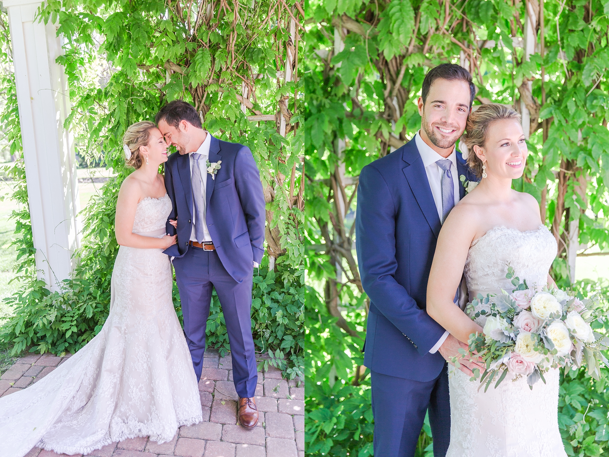 fun-candid-laid-back-wedding-photos-at-wellers-carriage-house-in-saline-michigan-and-at-the-eagle-crest-golf-resort-by-courtney-carolyn-photography_0055.jpg