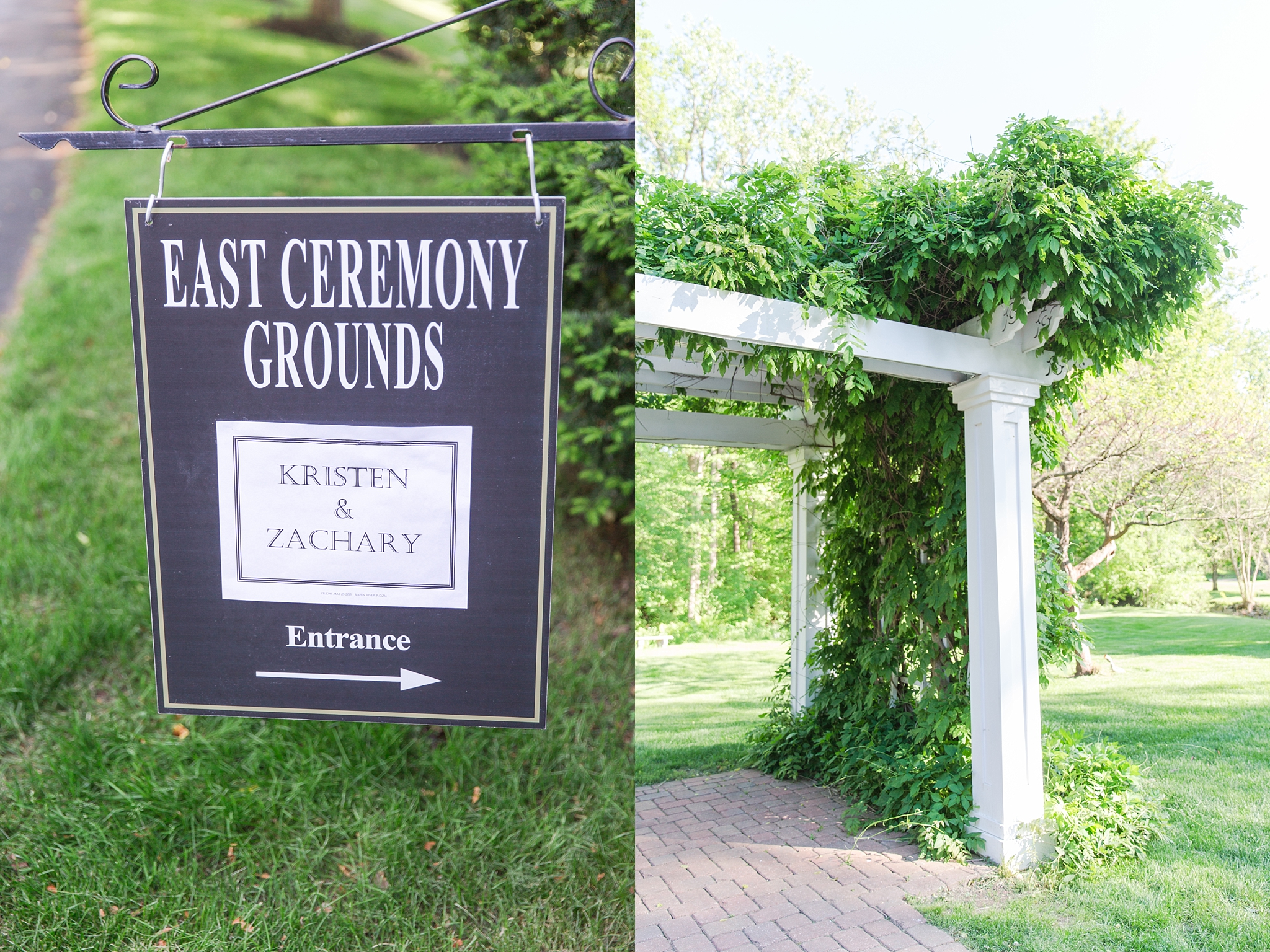 fun-candid-laid-back-wedding-photos-at-wellers-carriage-house-in-saline-michigan-and-at-the-eagle-crest-golf-resort-by-courtney-carolyn-photography_0058.jpg