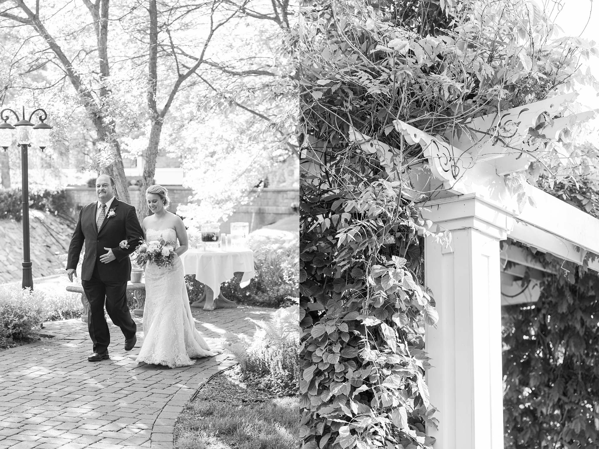 fun-candid-laid-back-wedding-photos-at-wellers-carriage-house-in-saline-michigan-and-at-the-eagle-crest-golf-resort-by-courtney-carolyn-photography_0061.jpg